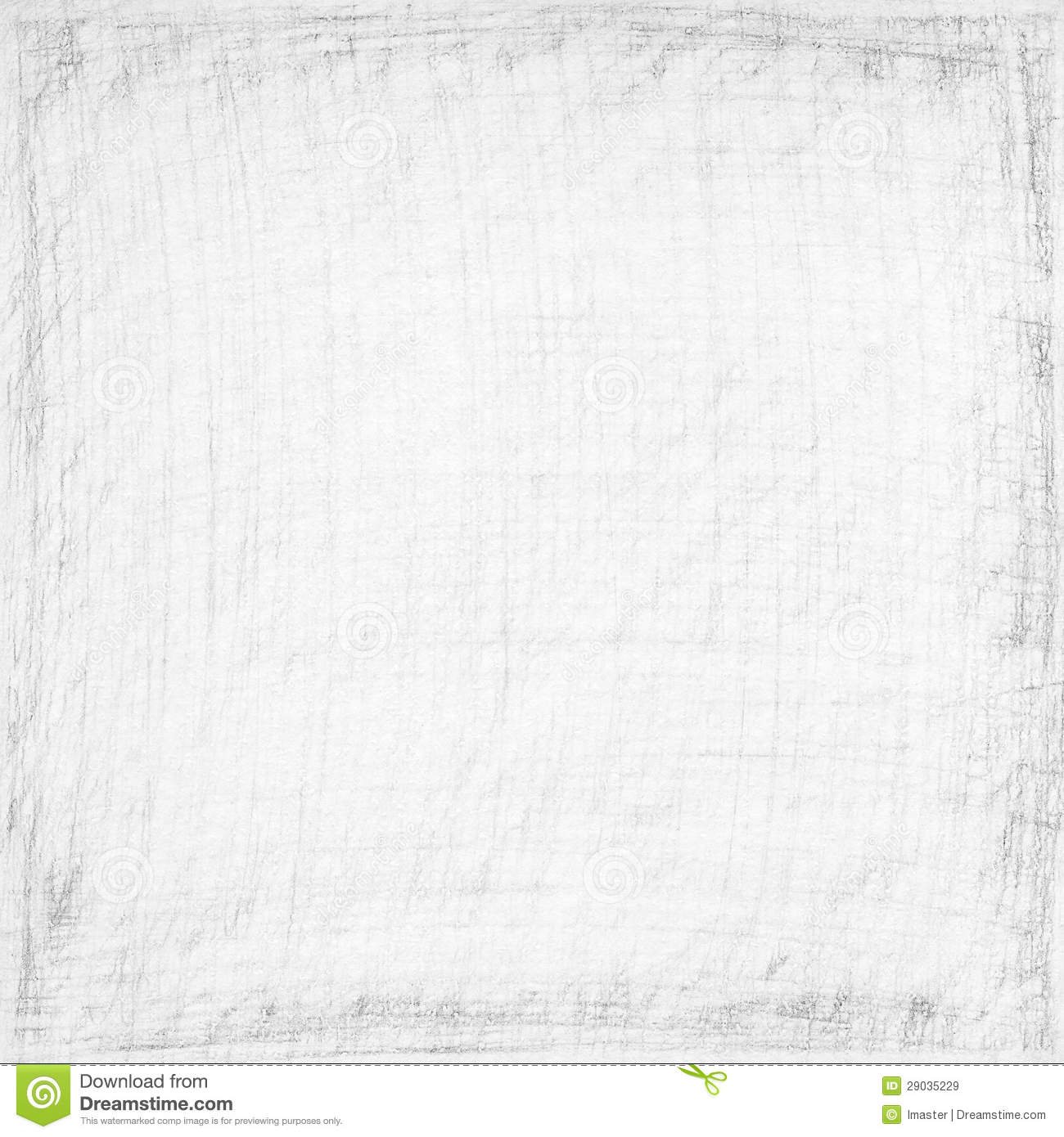 Image Result For Sketch Pad Paper
