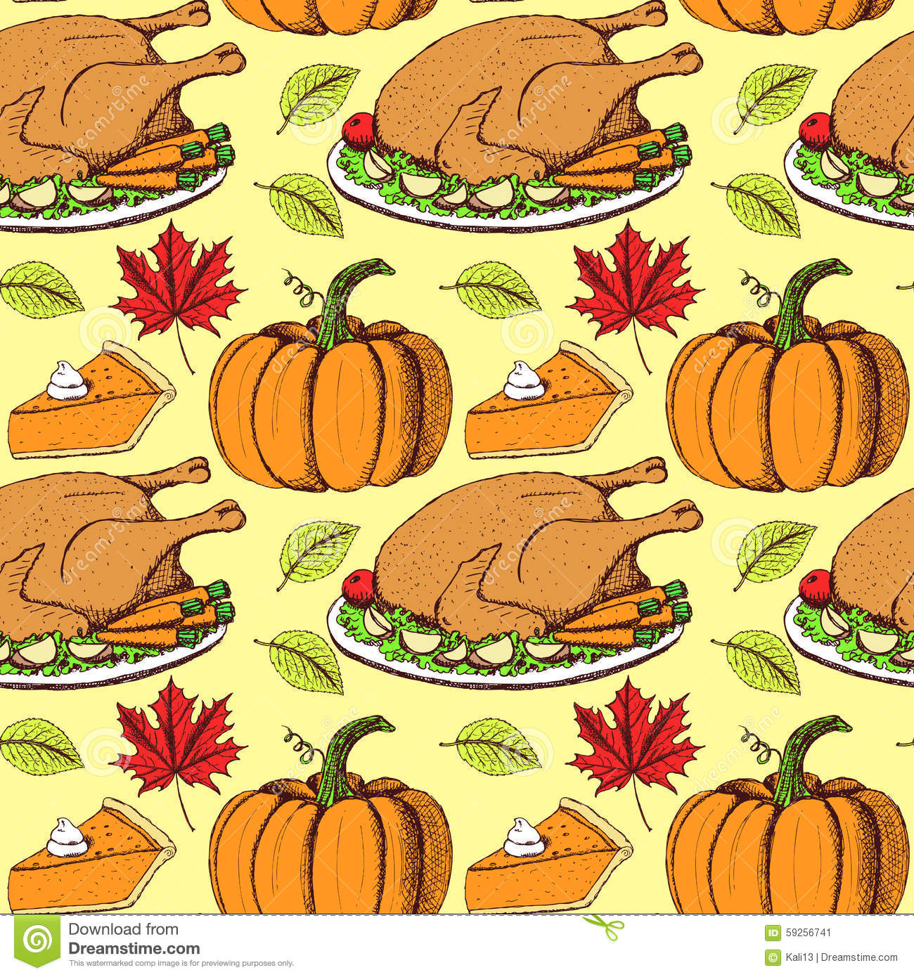 thanksgiving day sketch doodle turkey in pilgrims hat pilgrim hat clip art pilgrim hat clipart