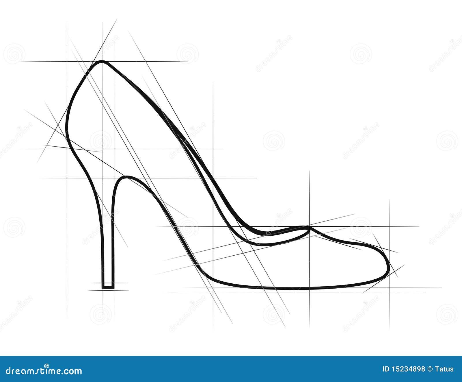 Lastest Mens Dress Shoes  Clifton Concepts