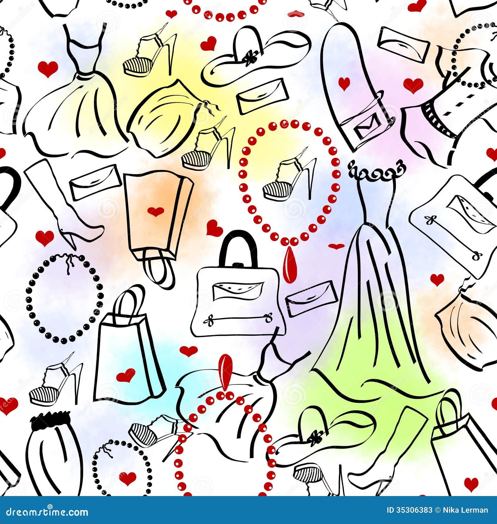 Women's Clothing   Fashion Luxury Stores Blog