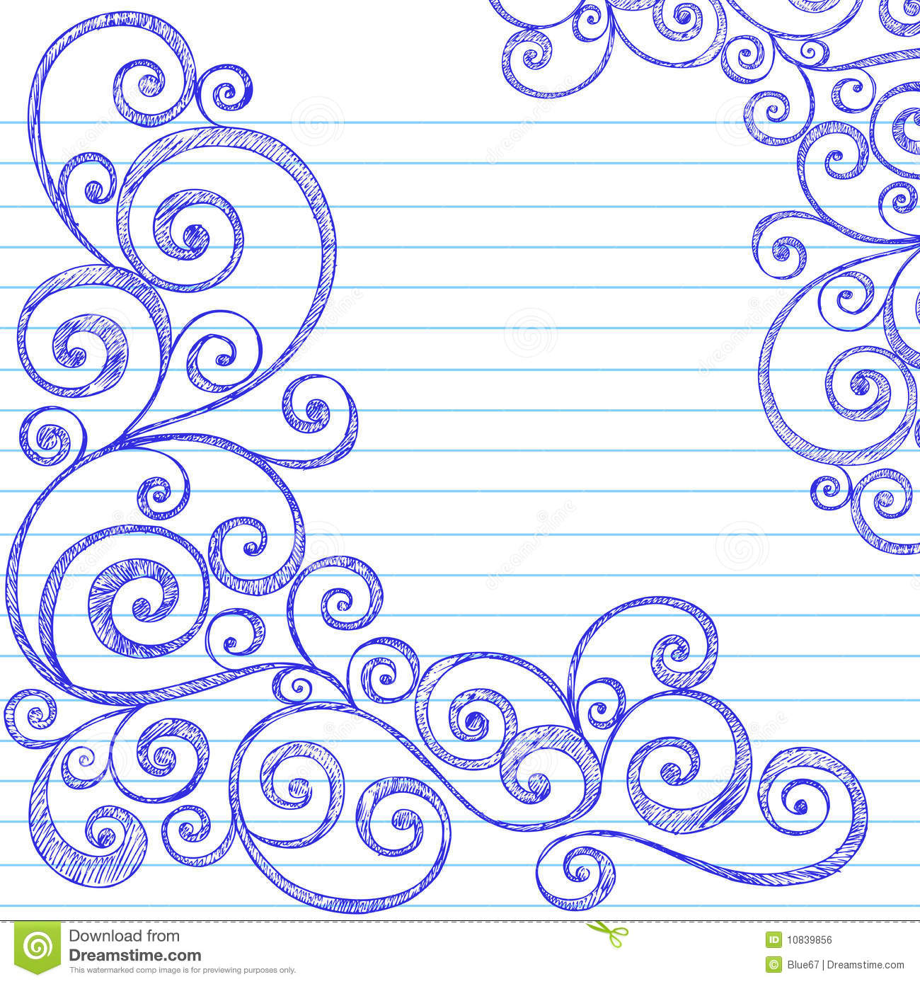 Cute Doodles To Draw On Paper Wwwgalleryhipcom The Hippest Pics