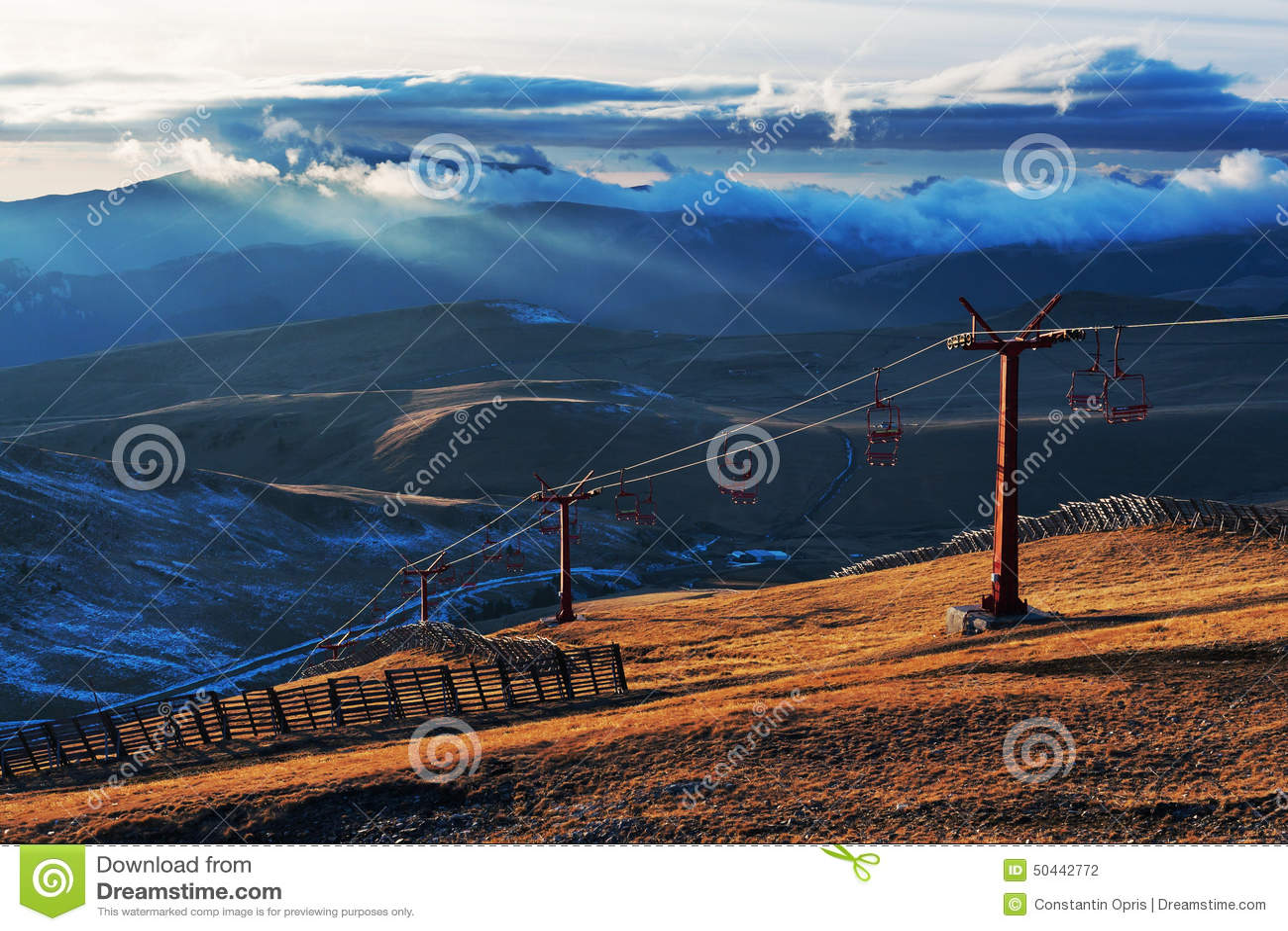 Best All Mountain Ski.html