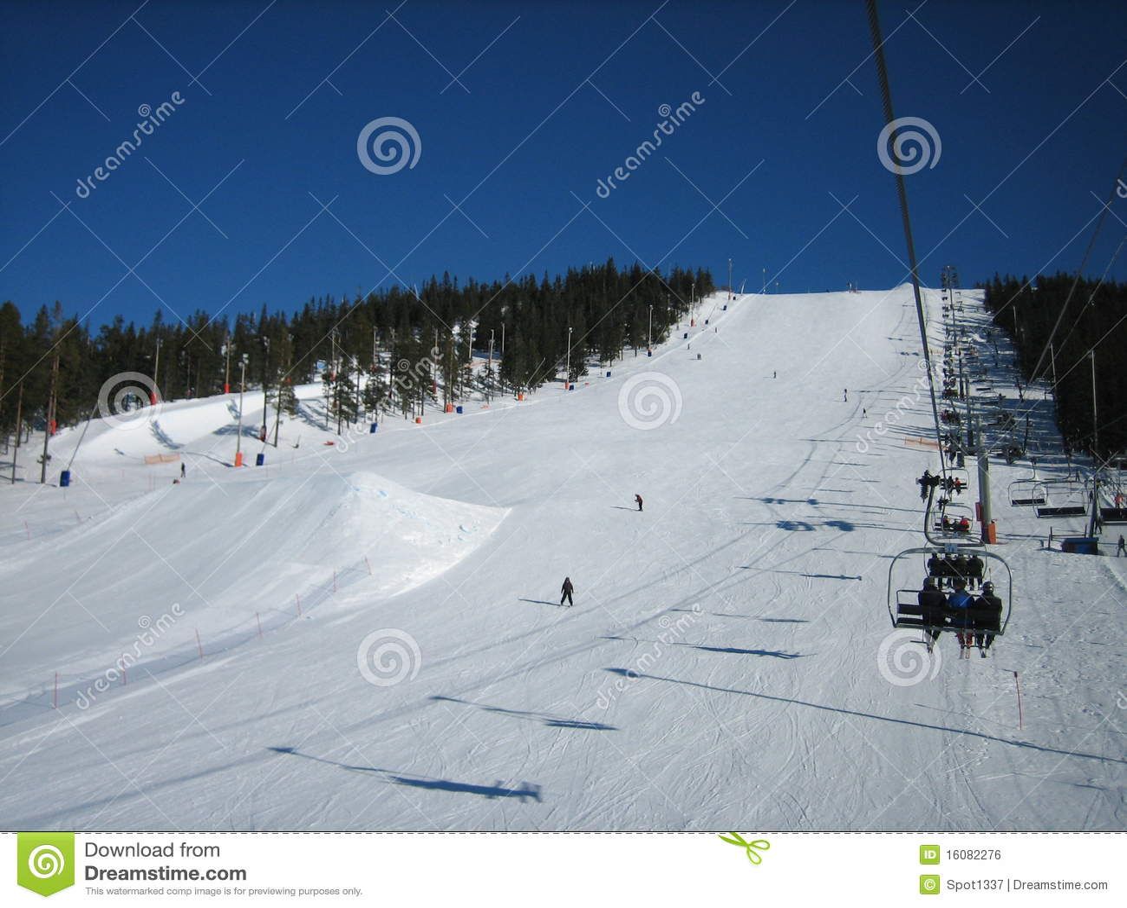 snowboard stockholm