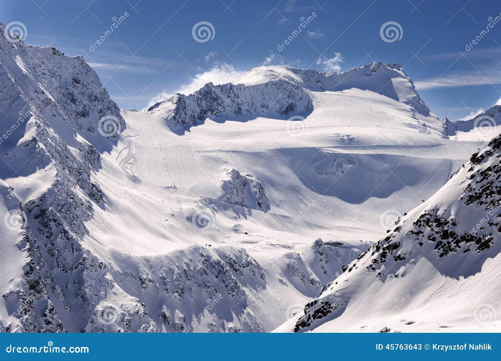 зельден ледник ретенбах ресторан этом видео