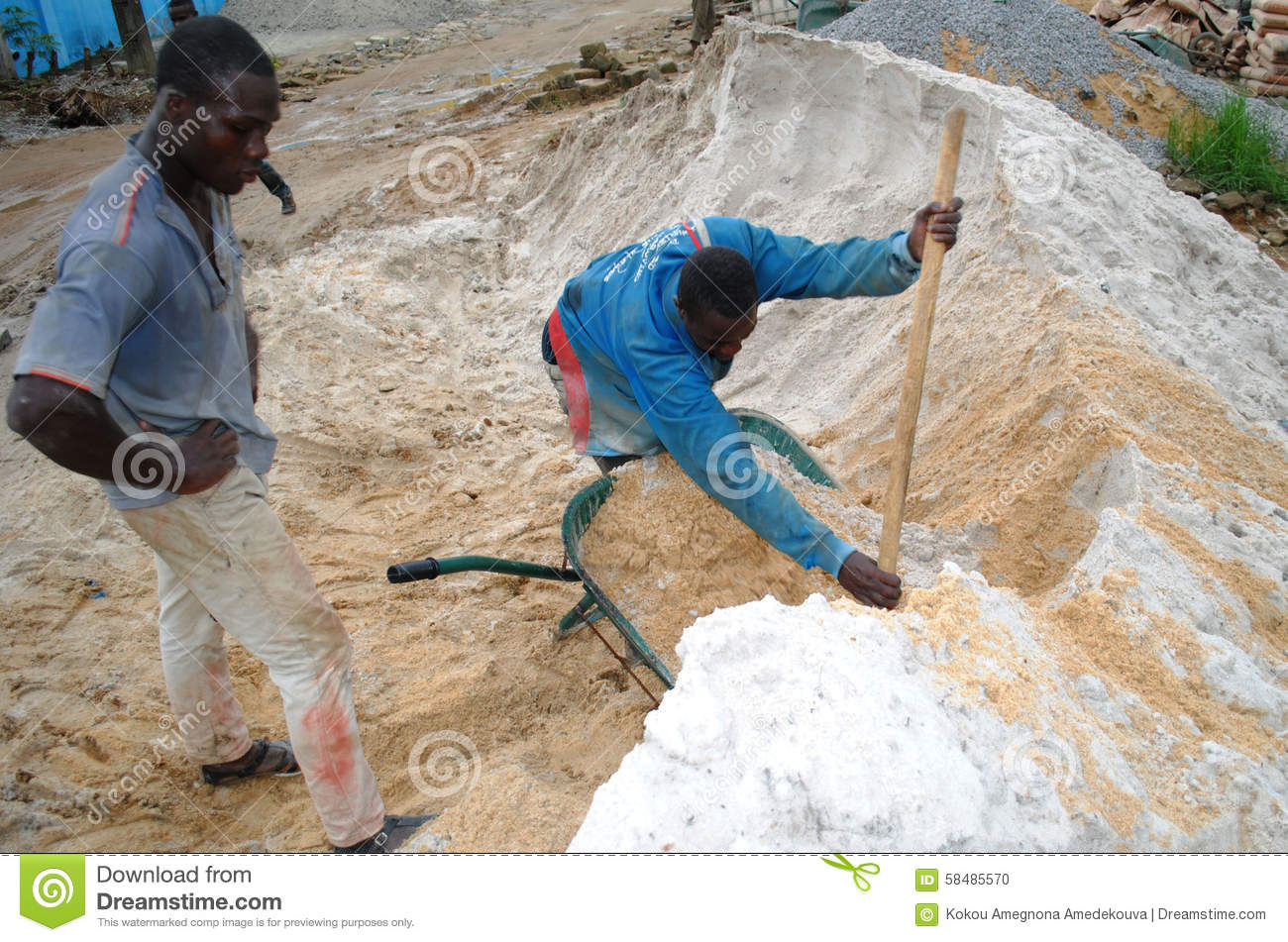 skilled labour available impact on the Teacher guide home contents define objectives to retain required skilled labour define strategies to source skilled interview on impact of global issues.