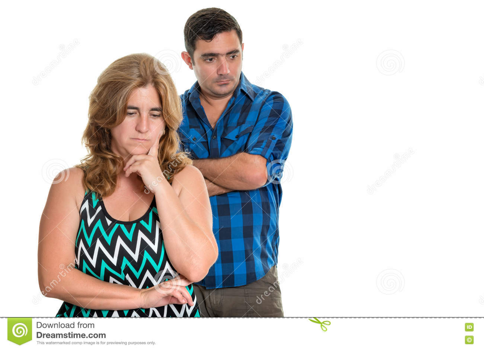 skilsmässor dating