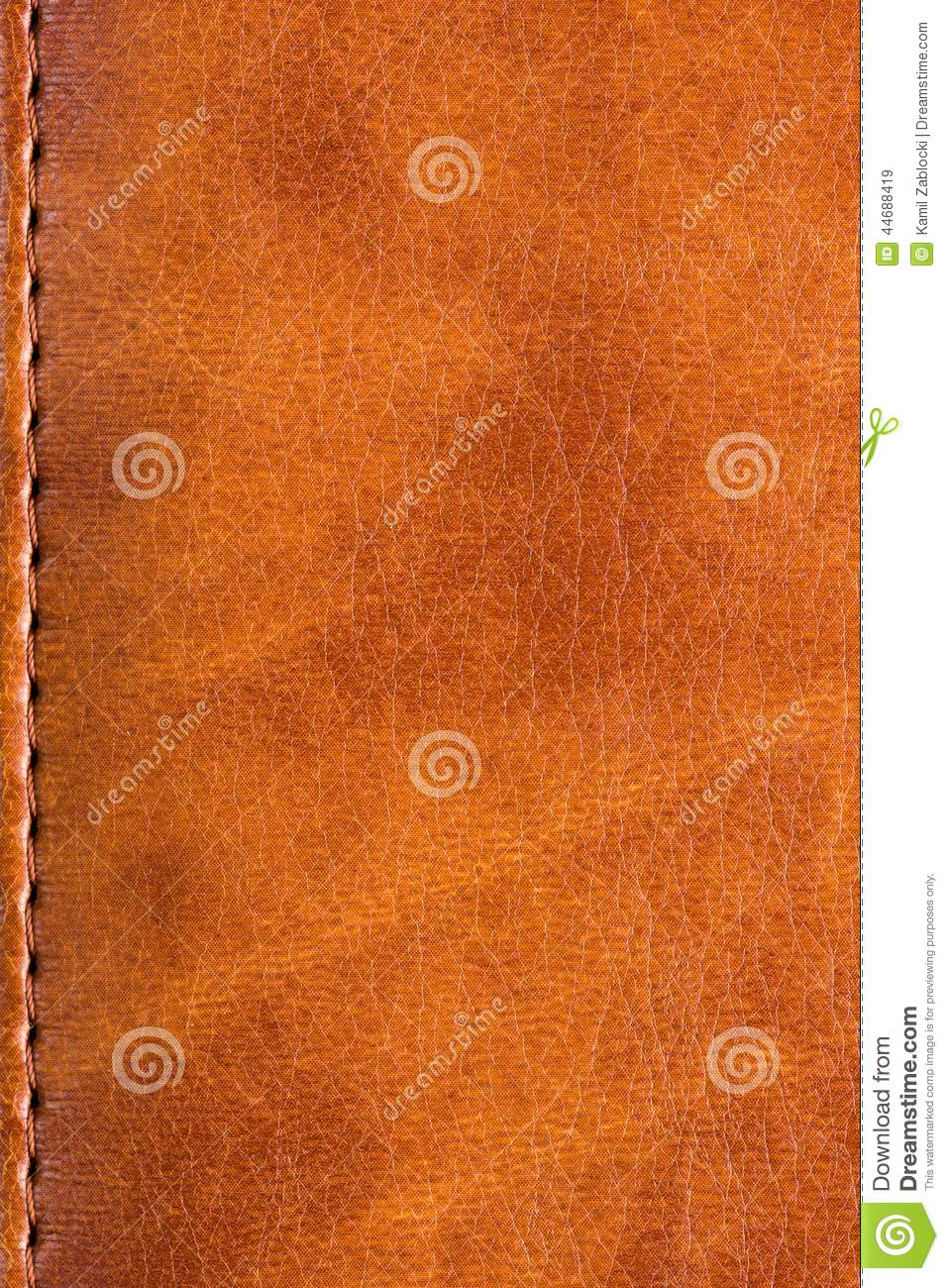 Book Cover Background Texture : Skin book cover texture stock photo image