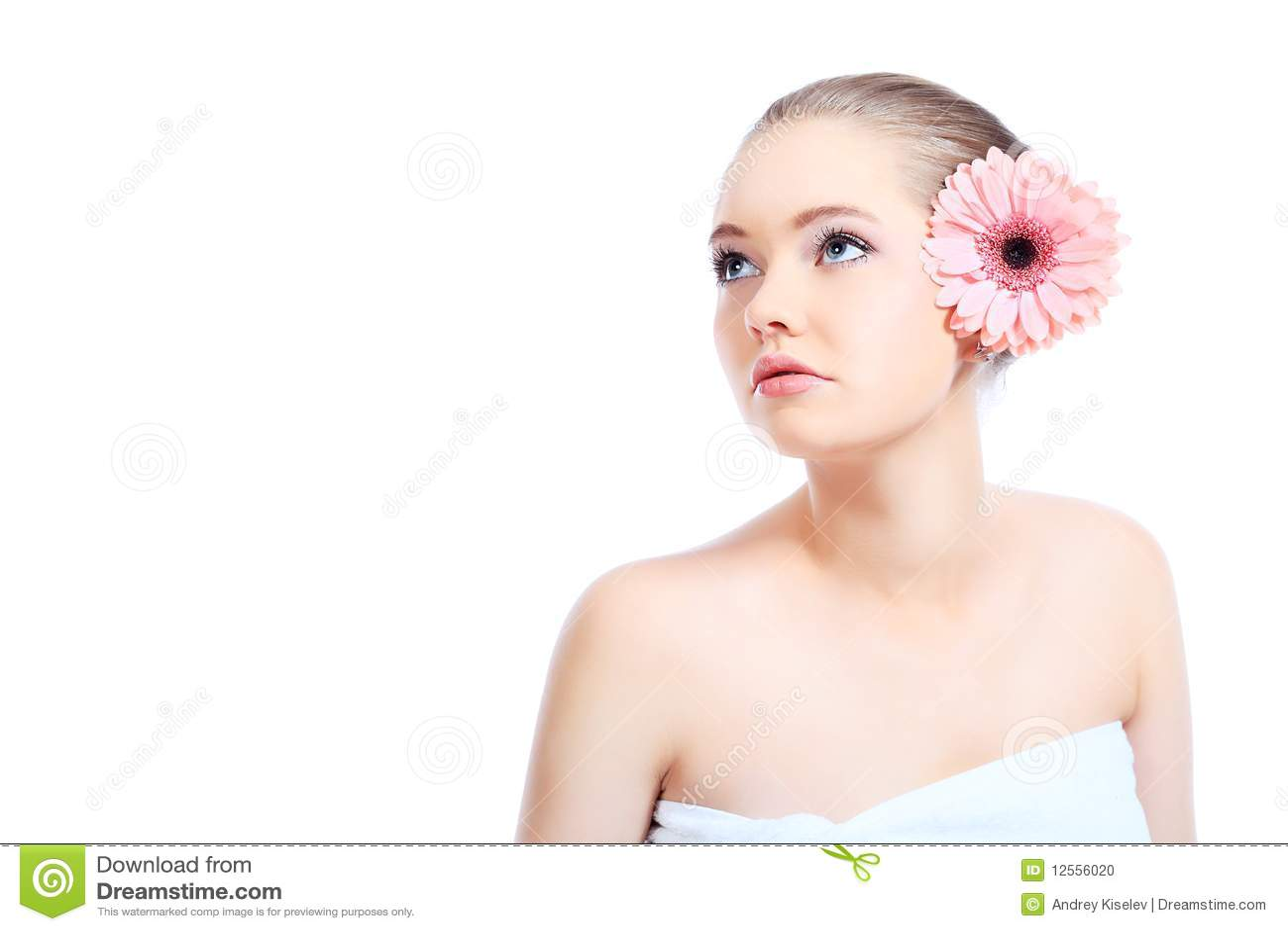 skin-care-12556020.jpg