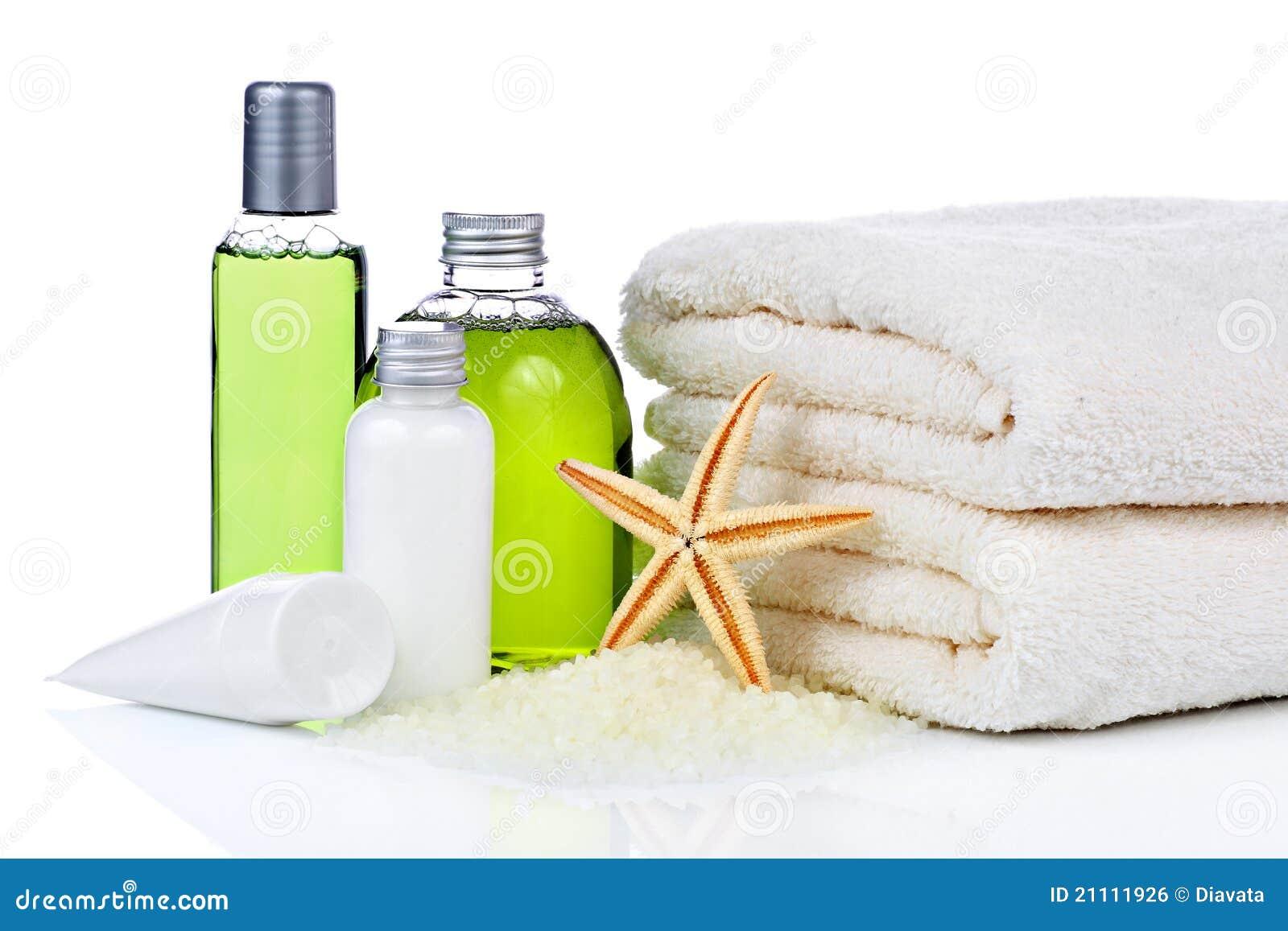 Free acne skin care samples