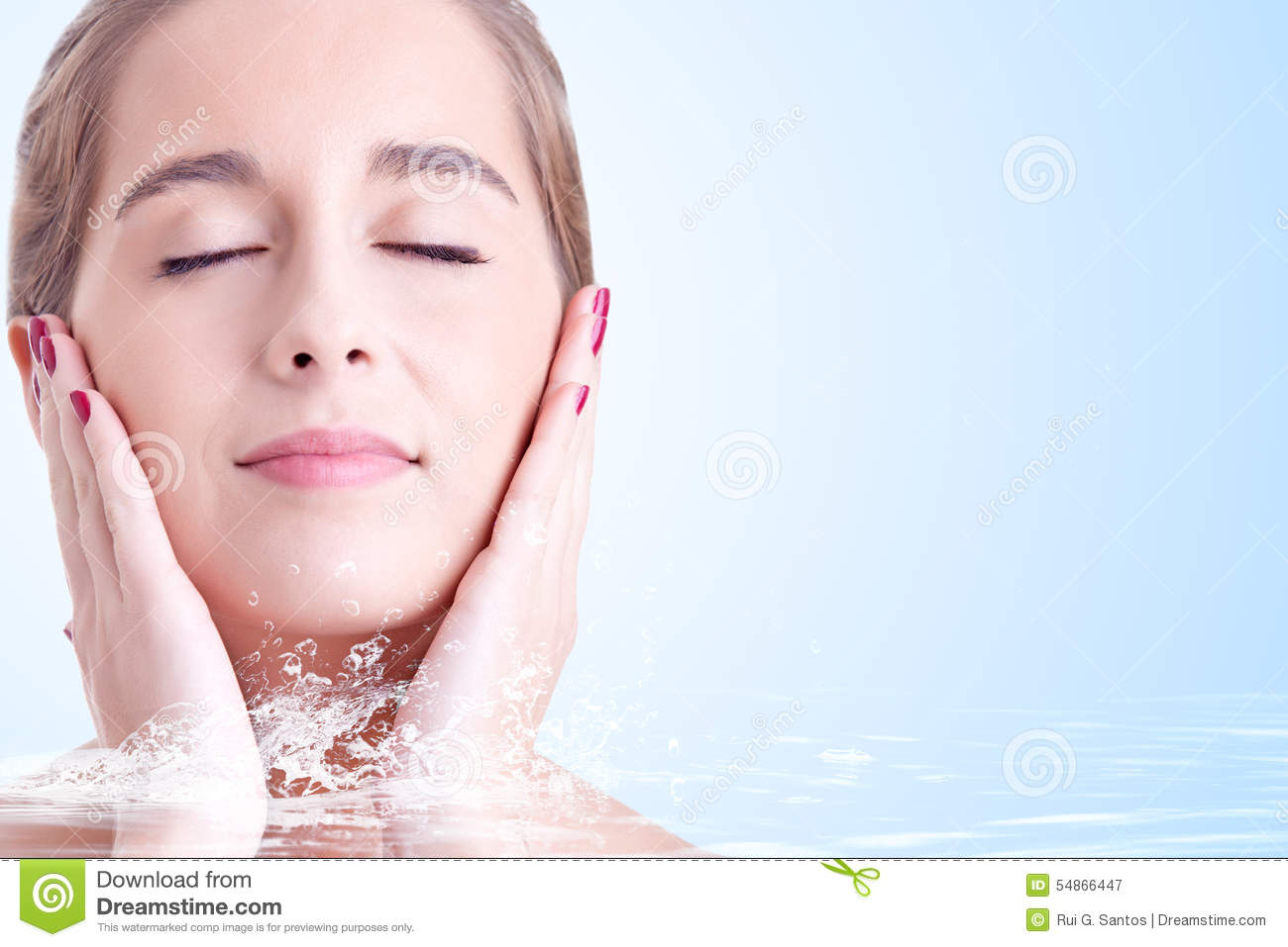 skin-care-portrait-young-woman-isolated-white-background-54866447.jpg