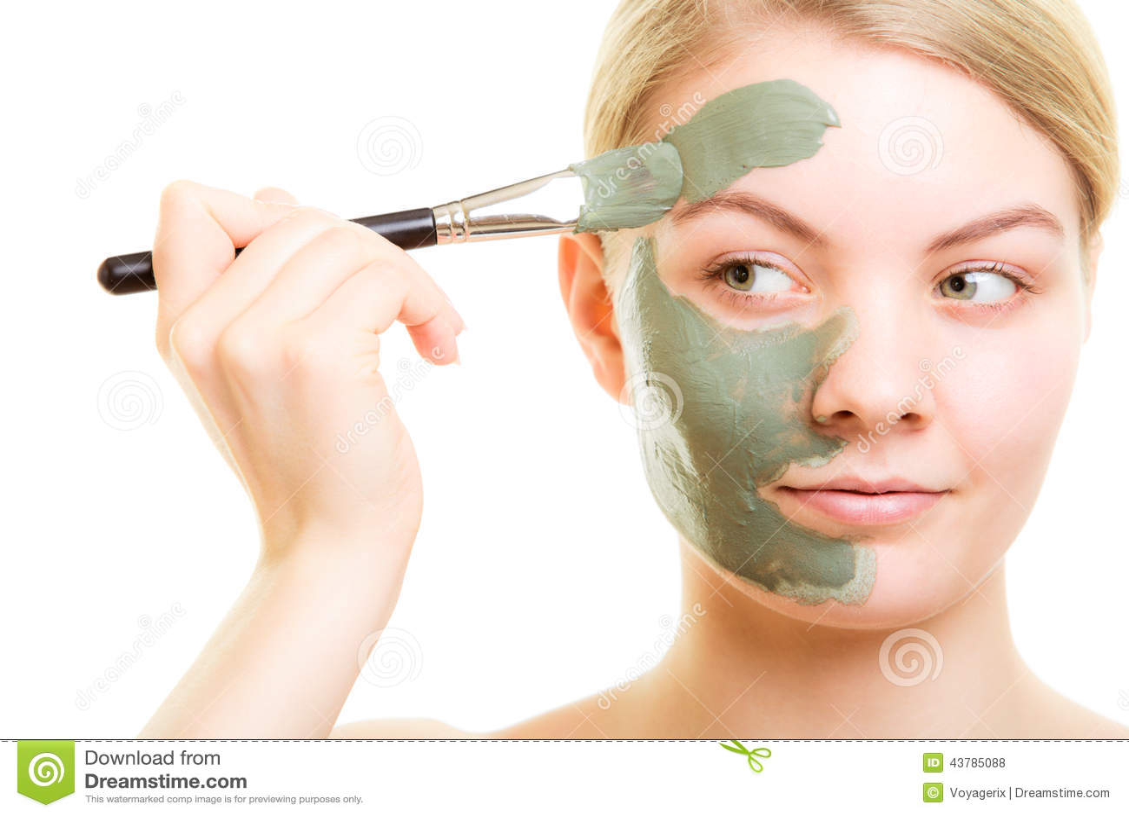 All Natural Organic Anti Aging Skin Care