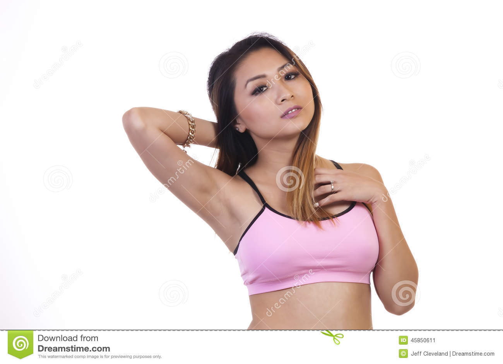 Skinny Asian Women 81
