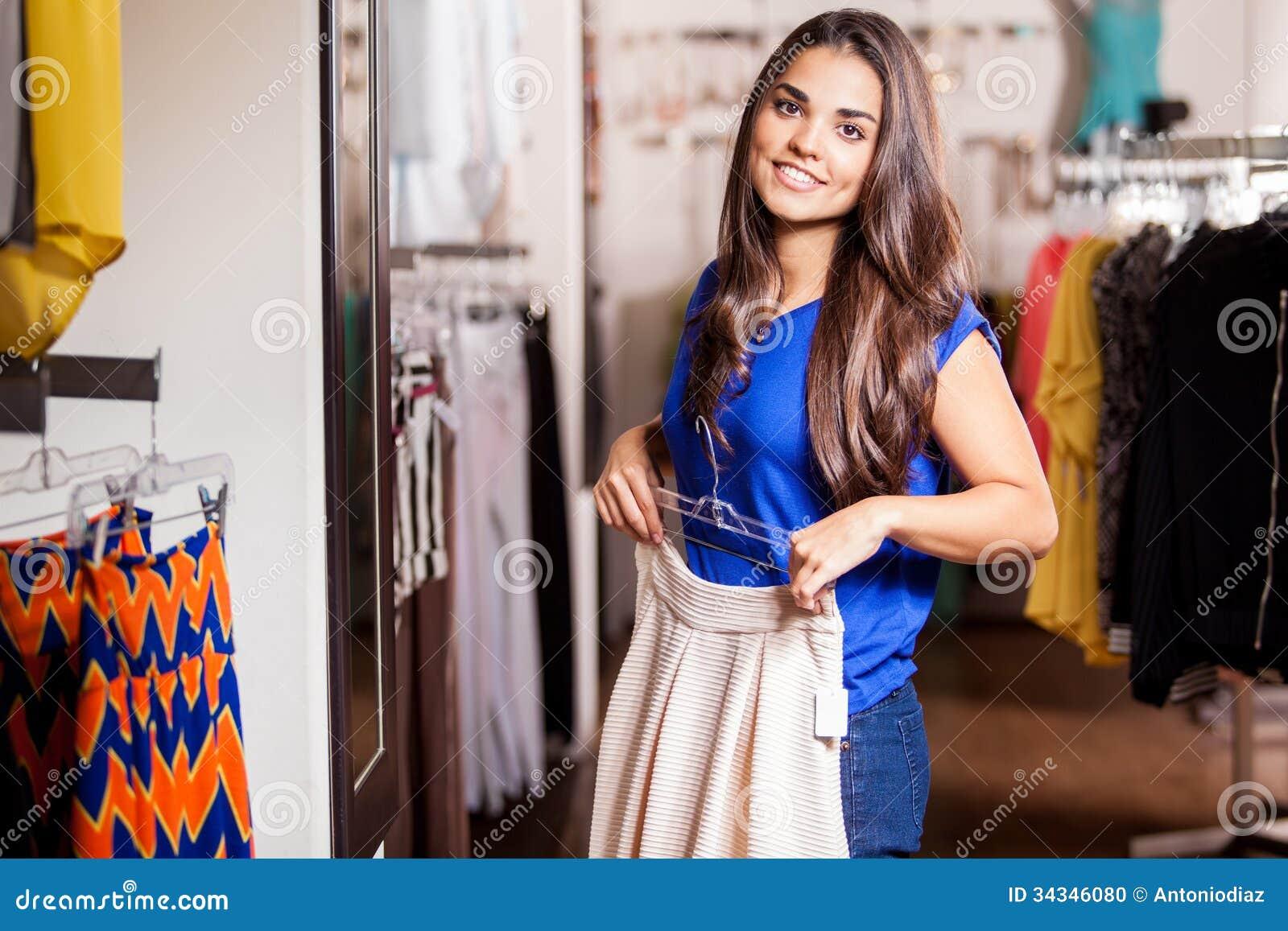 young women clothing wholesale yuki fashion coat k108304 Gray k108304 $17.81 : Yuki Wholesale Clothing - Wholesale Korean Fashion,Japanese Clothing