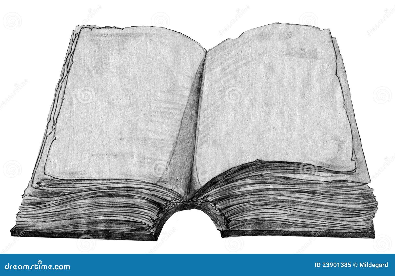 Wertermittlung für antiquarische Bücher - Bücher