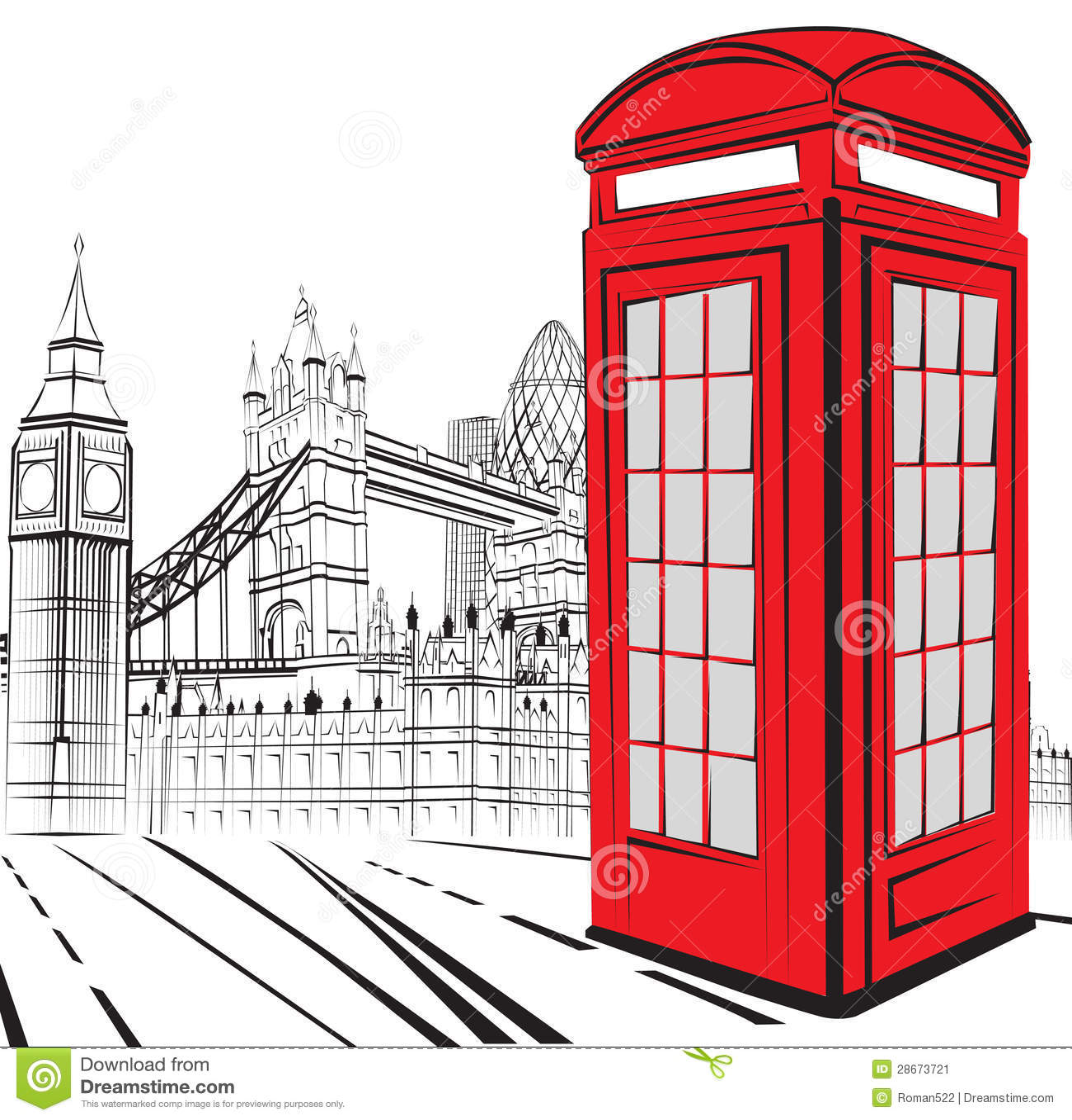 London Bus Tour 2 For 1