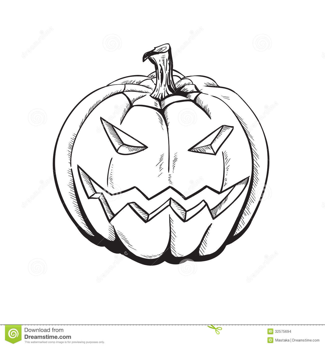 Adult Horror Halloween Coloring Pages also Cute Halloween Pumpkin Coloring Pages Toddler Will Love Color 0088852 also Halloween Drawing Pictures additionally Halloween Picture Color Pages For Children further halloweeneventsusa. on scary halloween pumpkins