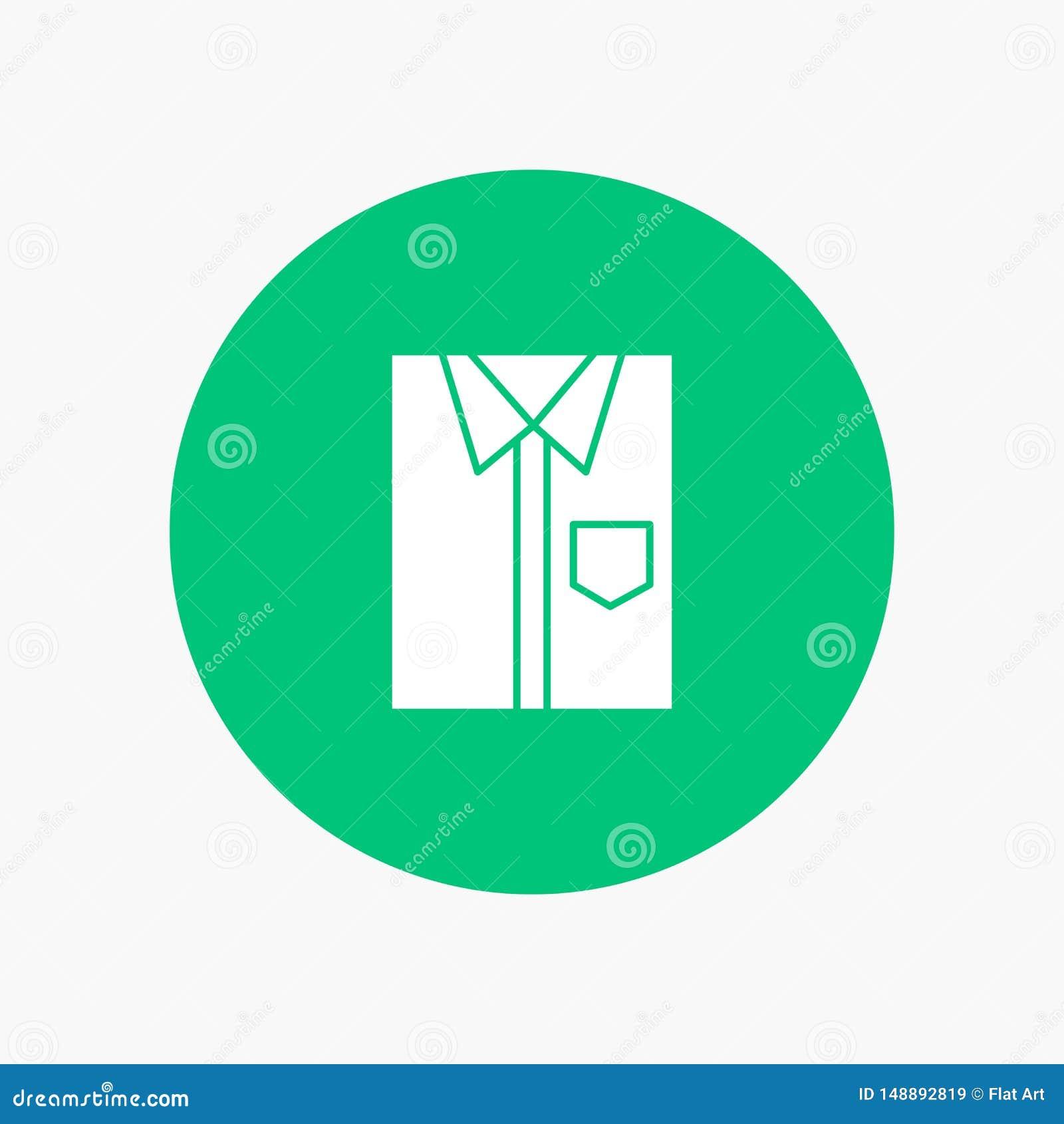 Skjorta torkduk, kläder, klänning, mode som är formellt, kläder