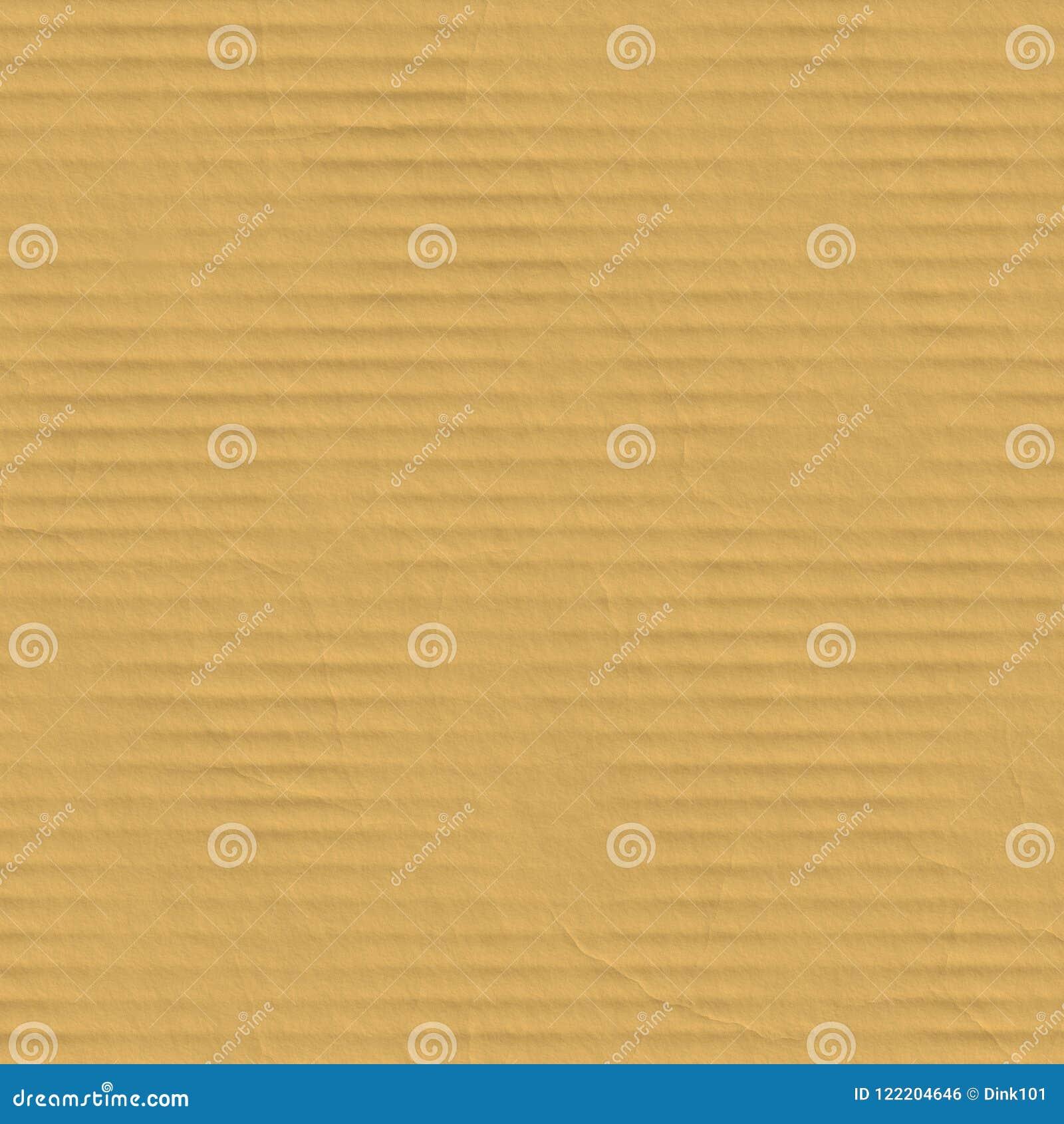 Skjuten textur för papp close upp