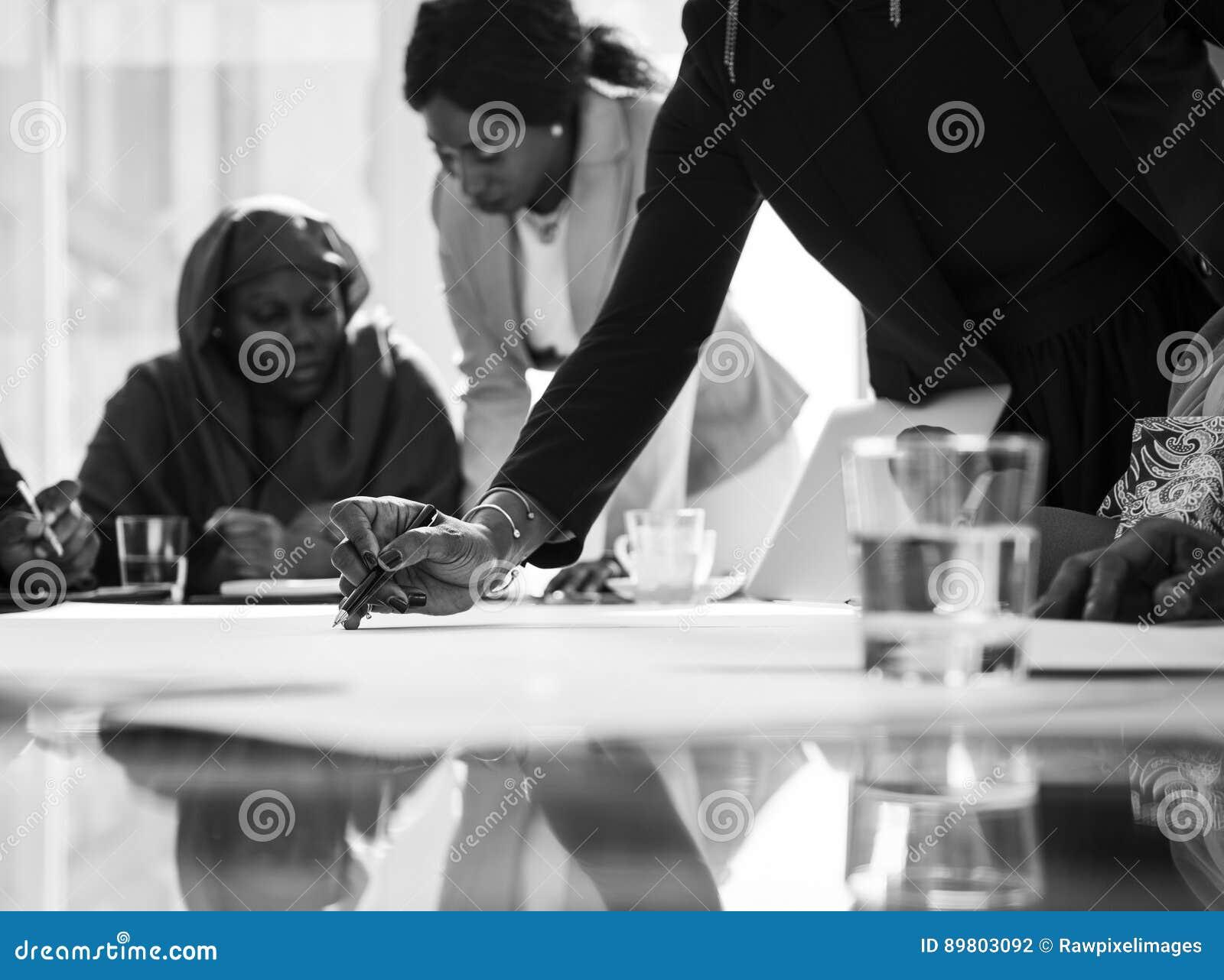 Skojarzenia Alliance spotkania konwersatorium konferencja