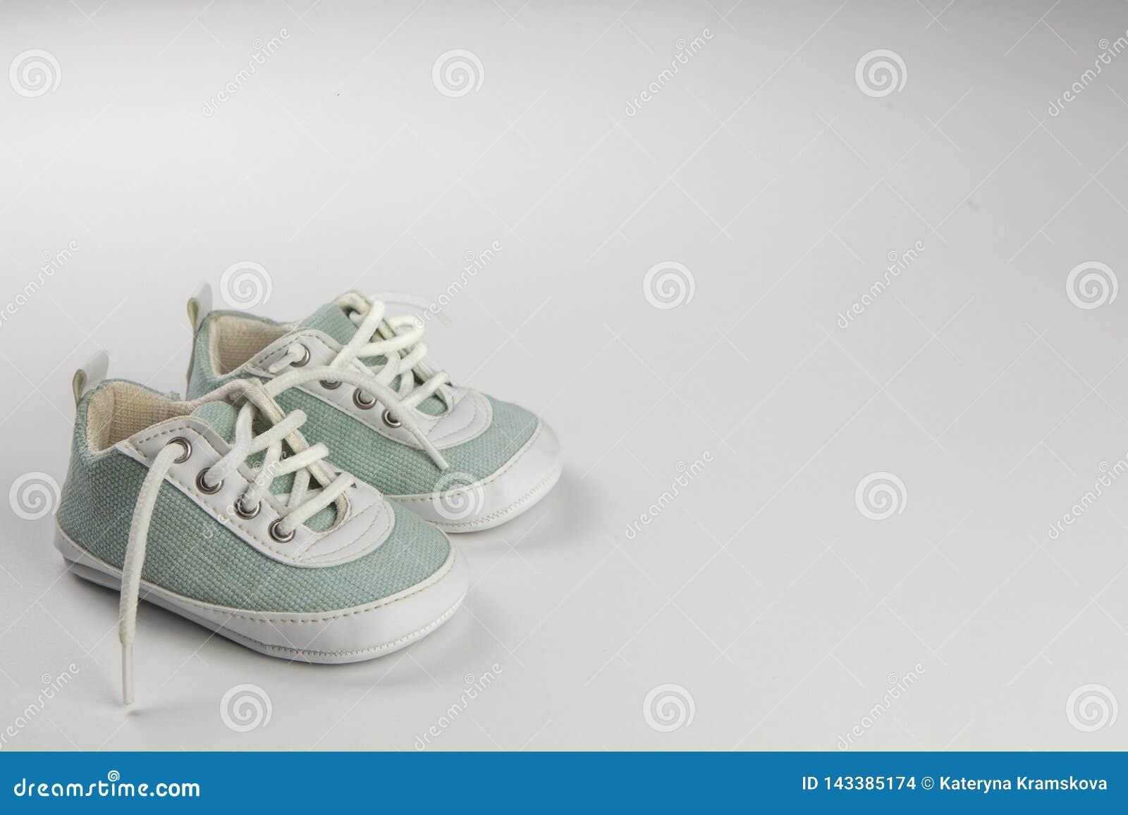 Skor för barn` s