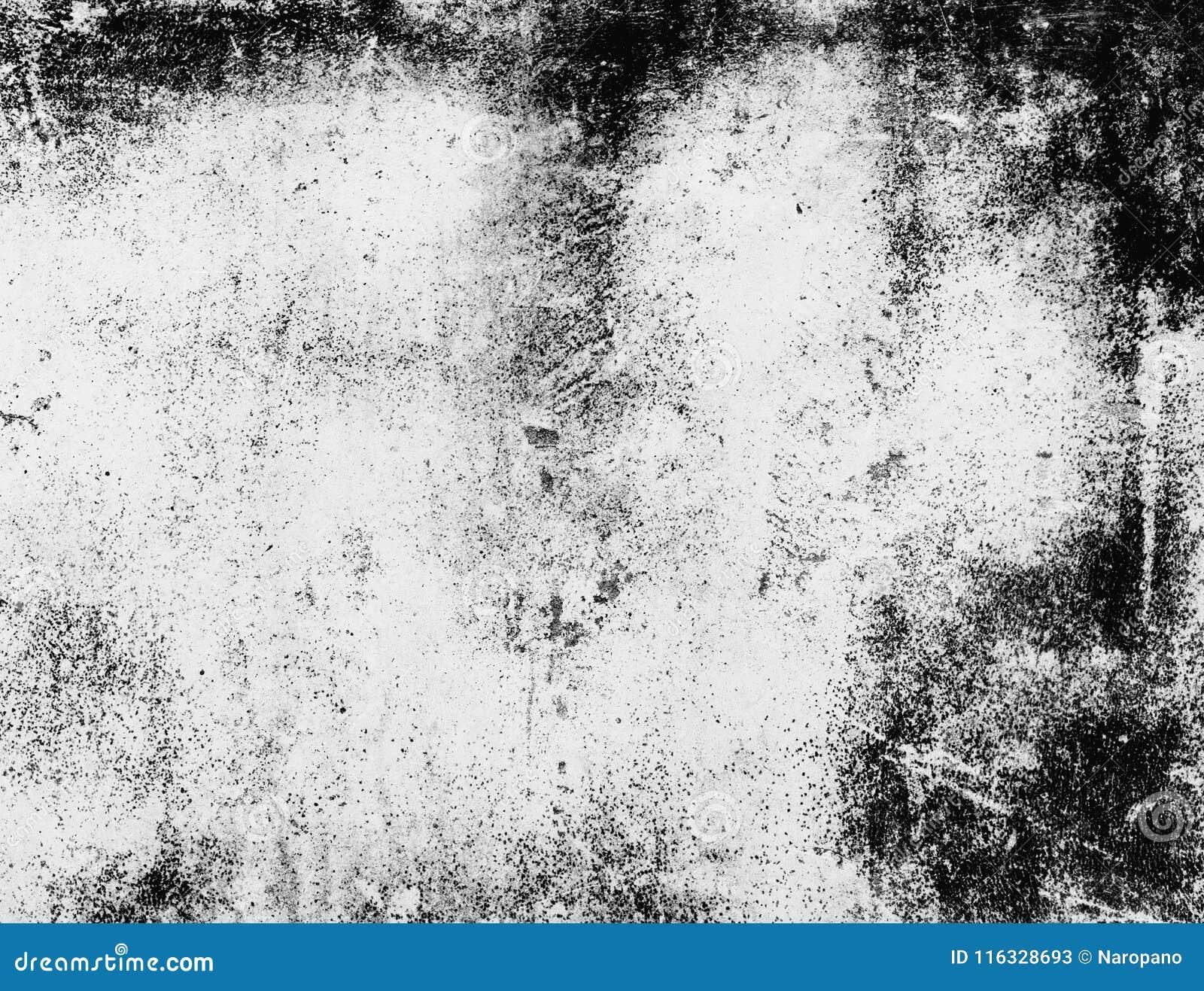Skrapagrungebakgrund Textur som förläggas över ett objekt till Crea