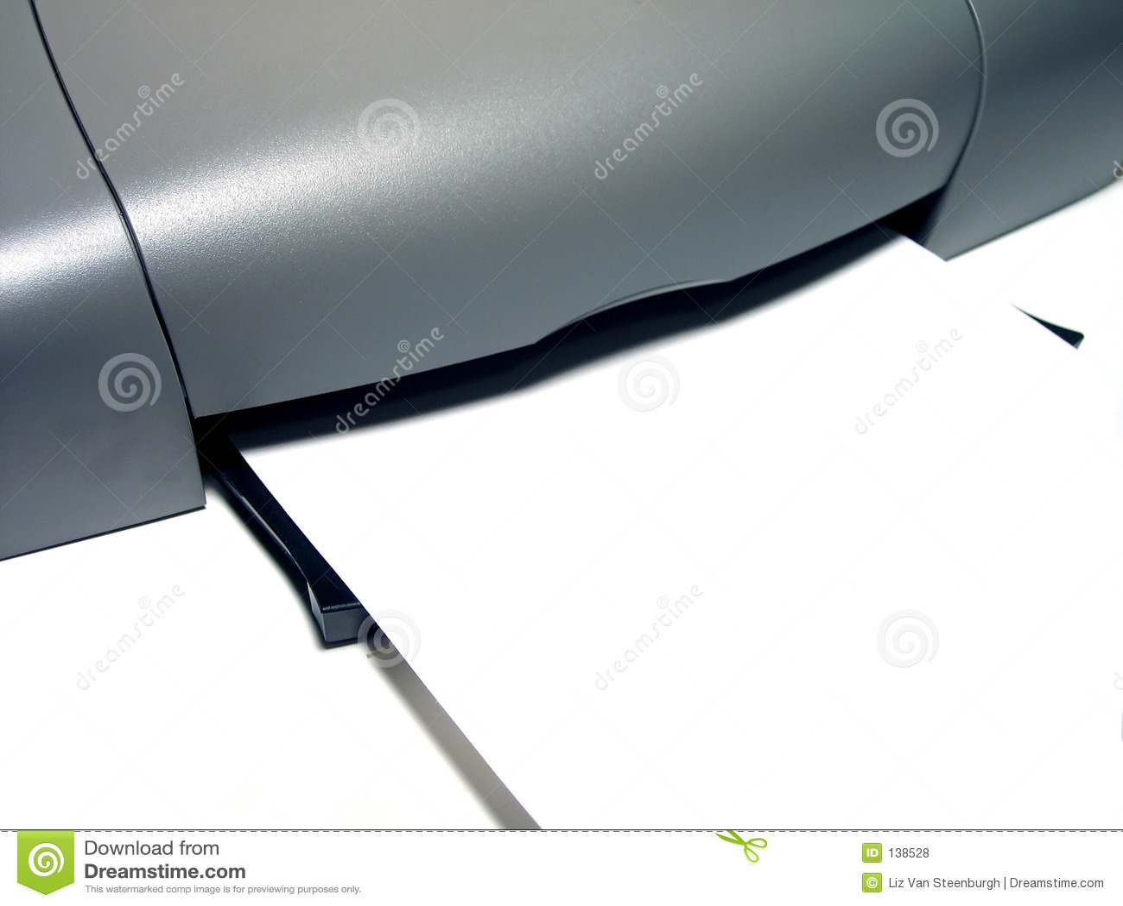 Skrivarmagasin