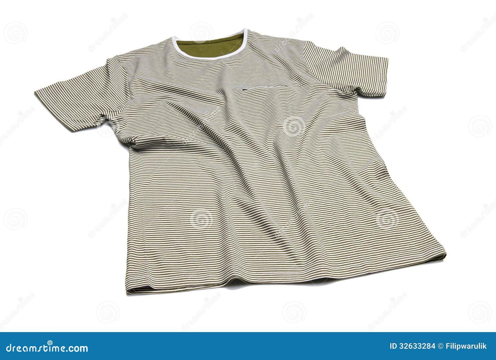 cupidio no t tröja