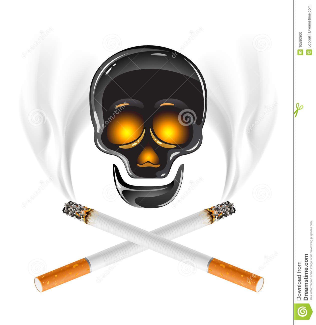 dangers of cigarette smoking Smoking stinks kidshealth more and more people have learned that smoking and tobacco use can cause cancer and in learning more about the dangers of smoking.