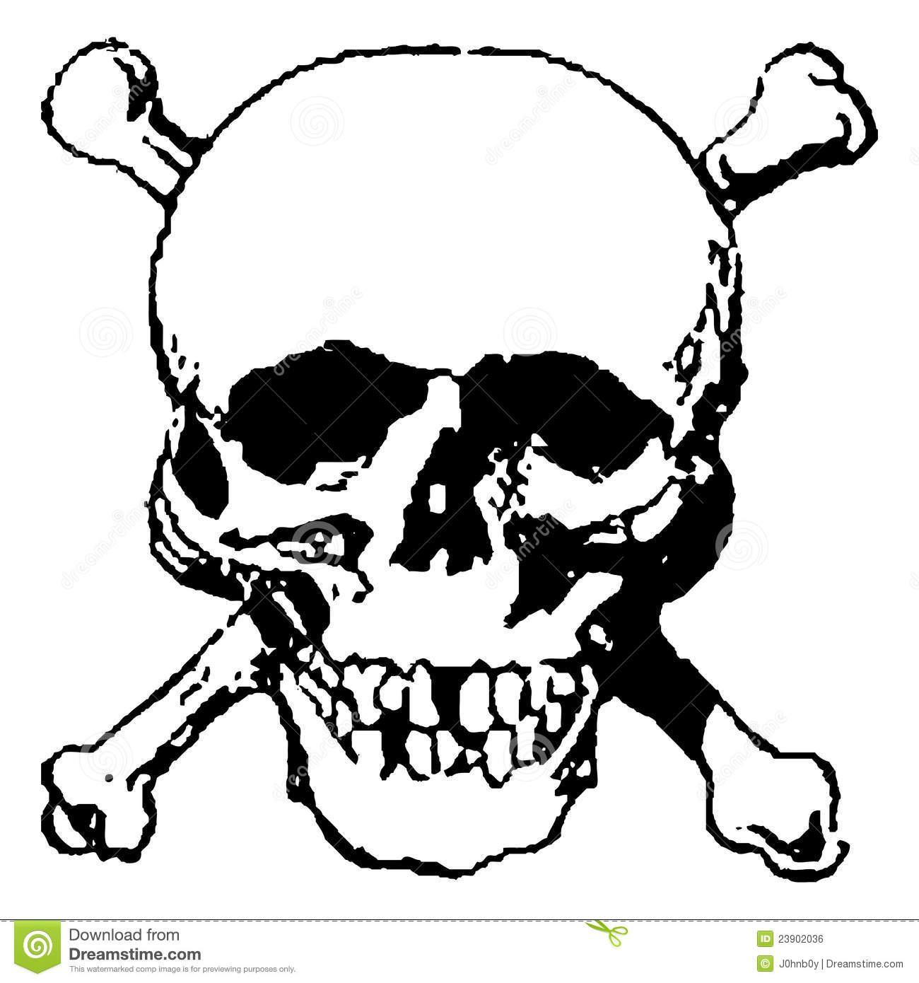Frame also 321655598364781568 together with Clipart Dc8MAobce in addition Royalty Free Stock Image Skull Crossbones Image23902036 besides Cute Dog Clipart Black And White 602. on scary computer wallpaper