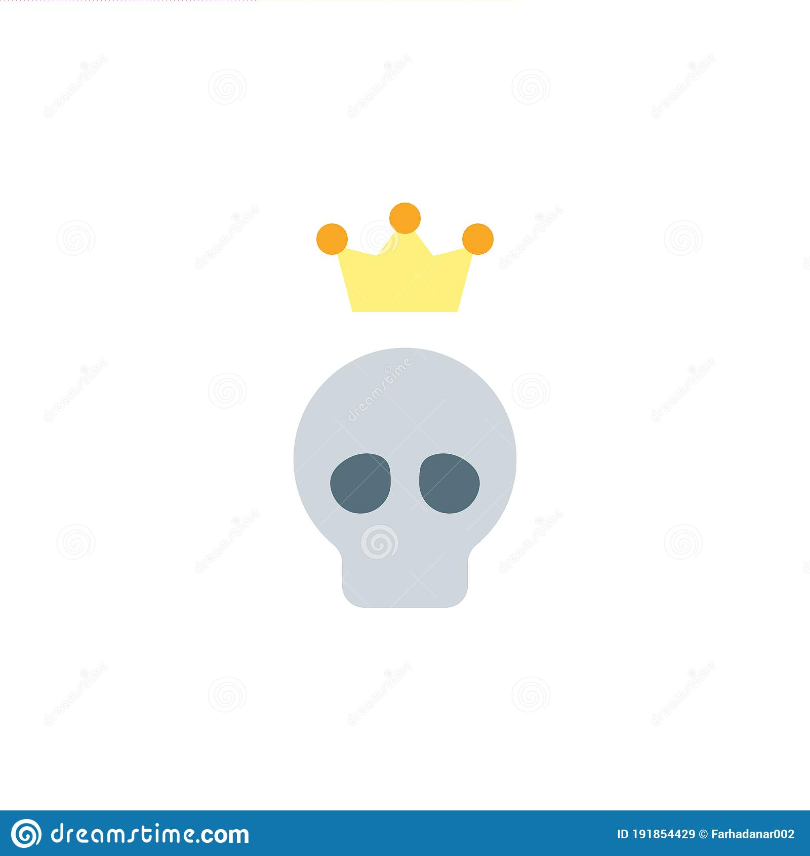 Skull Crown Tattoo Icon Simple Color Vector Elements Of Tattooing Icons For Ui And Ux Website Or Mobile Application Stock Illustration Illustration Of Graphic Line 191854429 Collection by greeshma shaji shaji • last updated 4 days ago. skull crown tattoo icon simple color vector elements of tattooing icons for ui and ux website or mobile application stock illustration illustration of graphic line 191854429