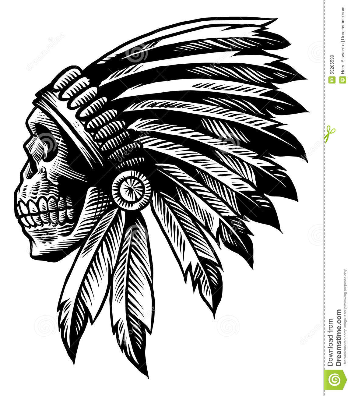 Stock Illustration Skull Indian Chief Hand Drawing Style Vector Image53205599 further Pocoyo Coloring Pages in addition  together with Birthday Cake Icon Black furthermore Drill Coloring Page. on hat day coloring pages