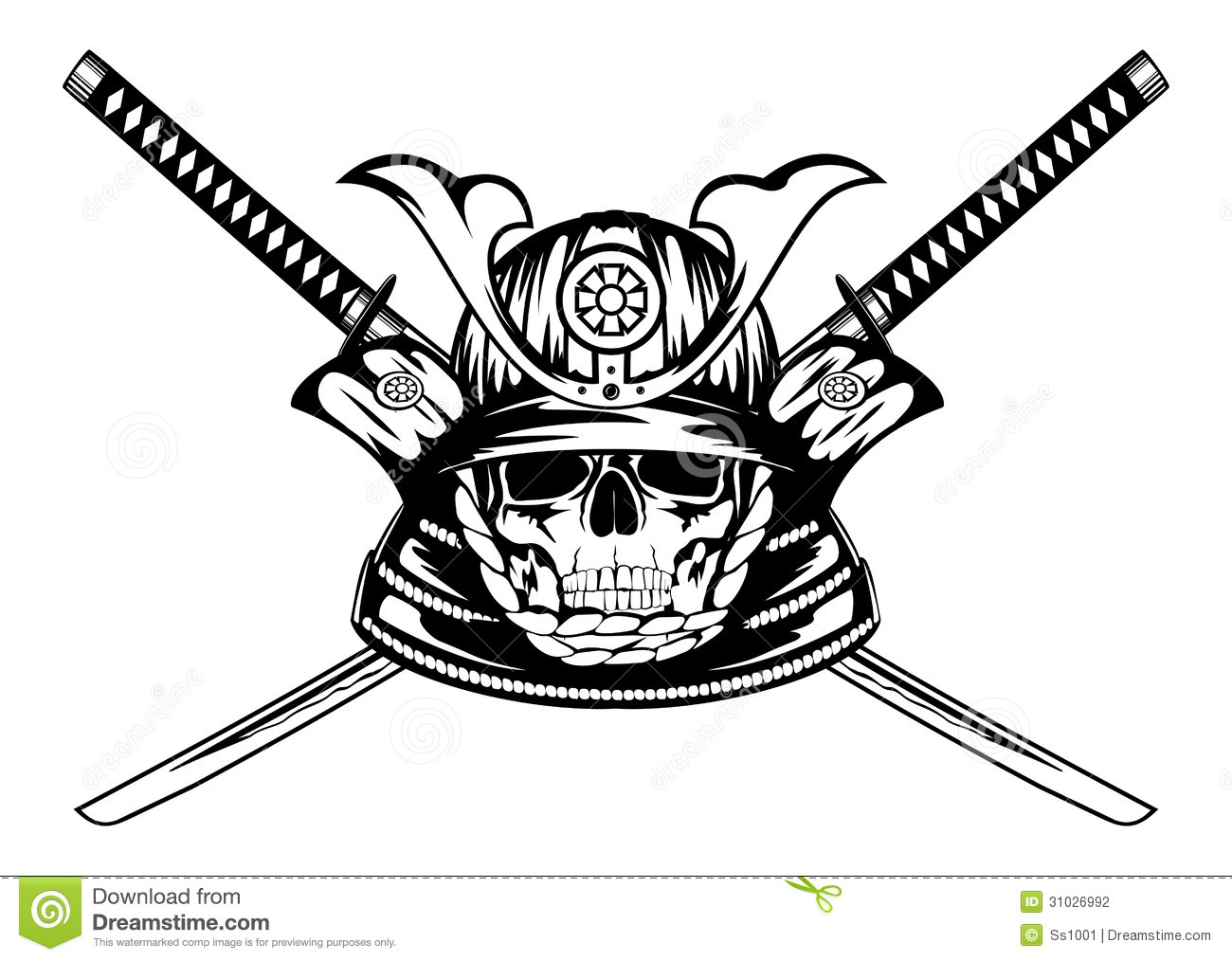 Siege Katana 559401669 as well Biker Boyz also Dibujos Para Imprimir De Sonic Y Sus Amigos IBXrkxKkX moreover Clip Art Heraldry Heraldic Lion Color 24578 as well Finn S Conflicted Face Template 342274026. on black excalibur