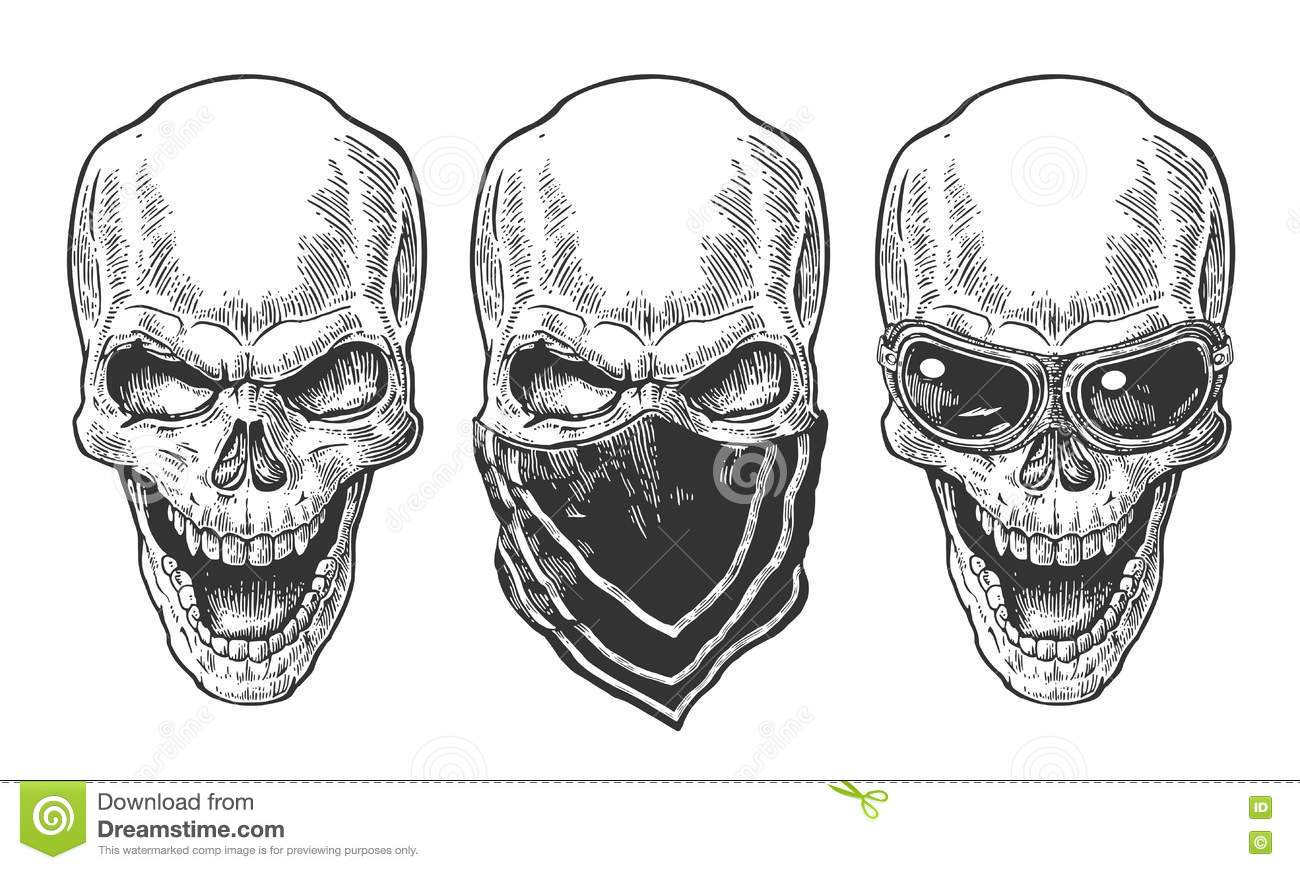 Thing likewise Create Your Own Pumpkin Faces Halloween also Face Death Devil Evil Demon Fear together with Triangle Pyramid Eye likewise Werewolf Face Drawing Lesson. on scary eye black and white