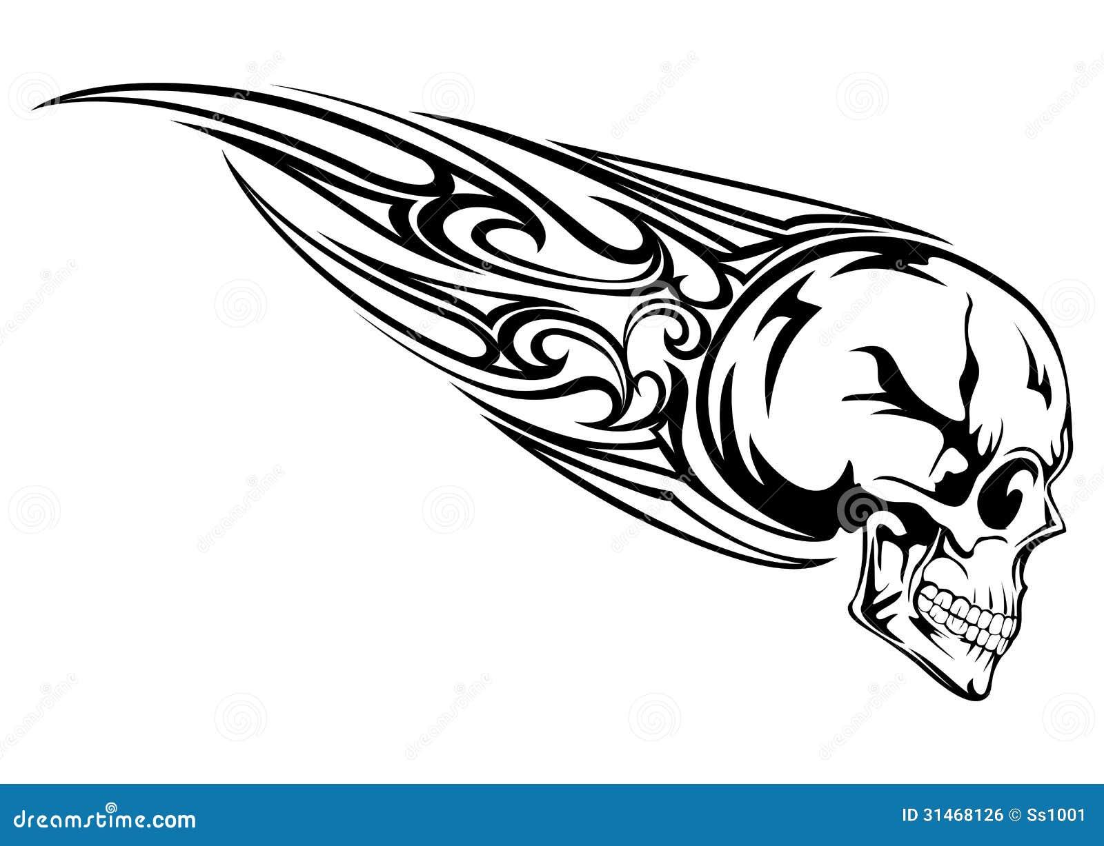 Vector Clip Art By Clipart Design Flames