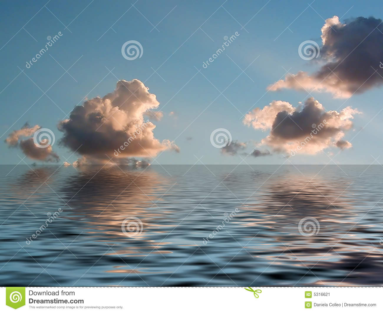 Reflections on the clouds by aristophanes