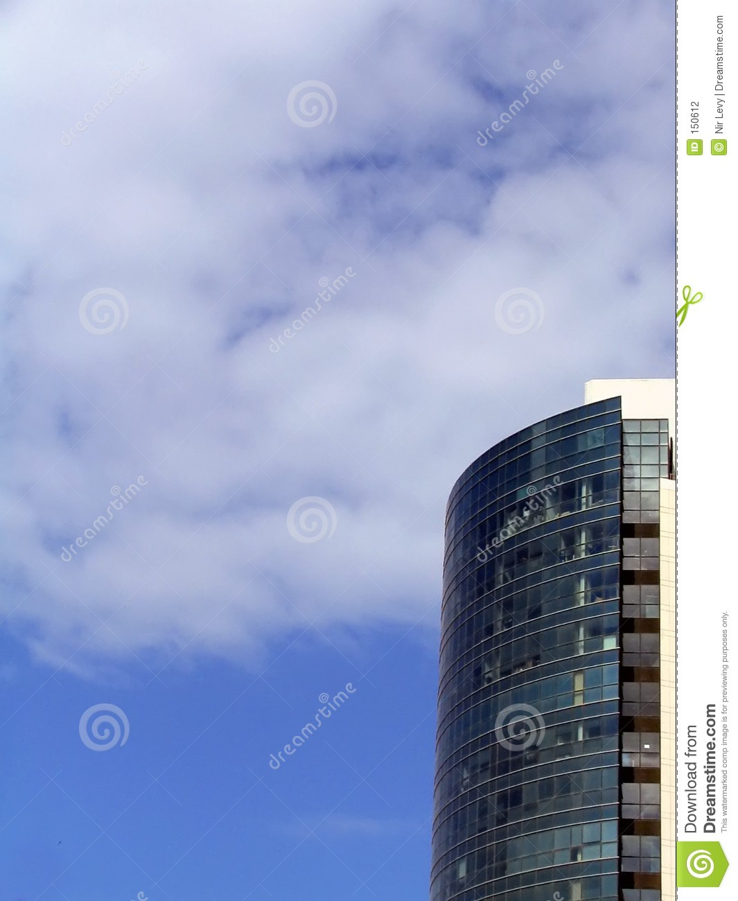 Sky Level Bussiness