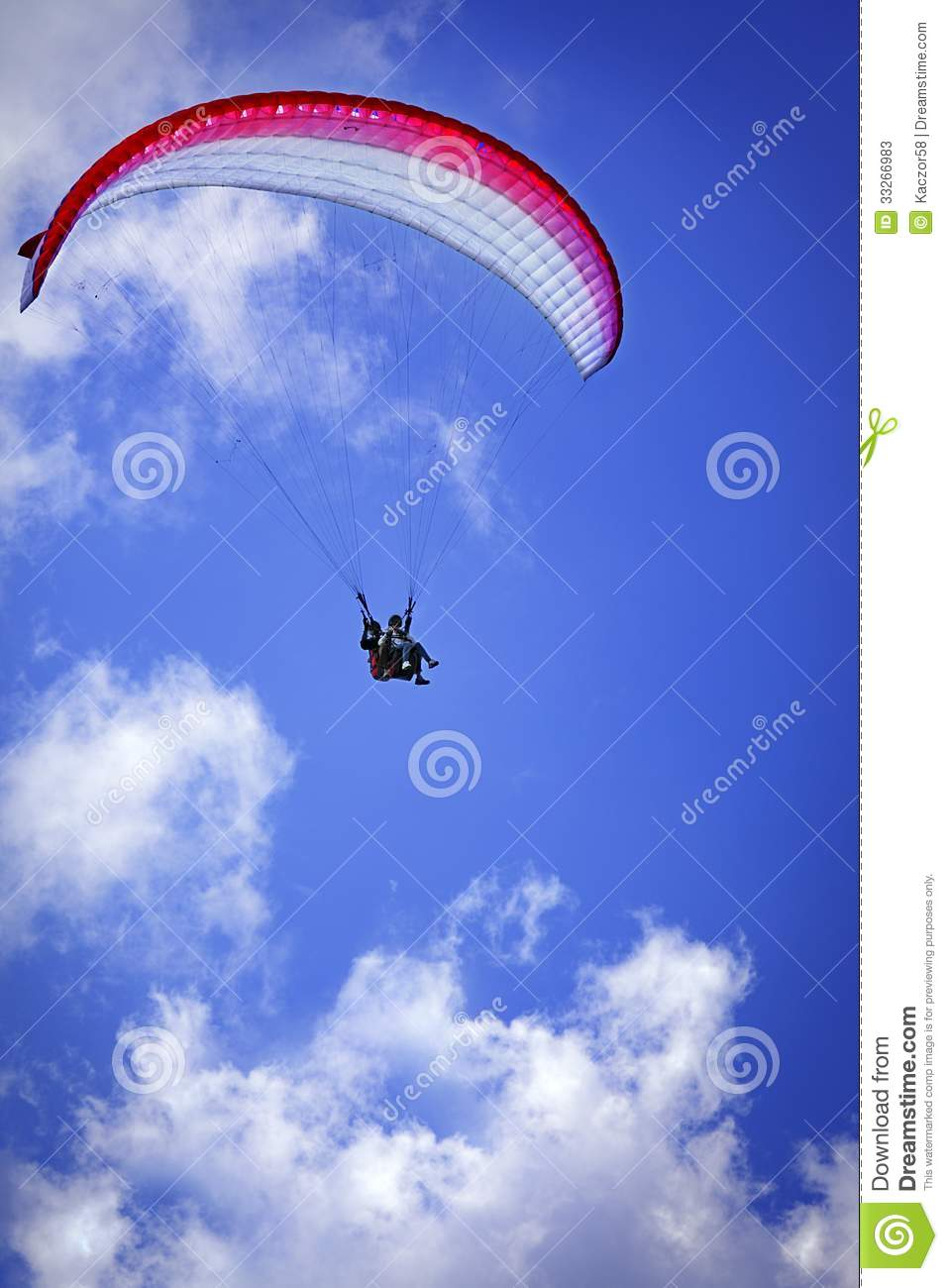 FLIGHTJUNKIES Powered Paragliding Free Training in All 50 ...