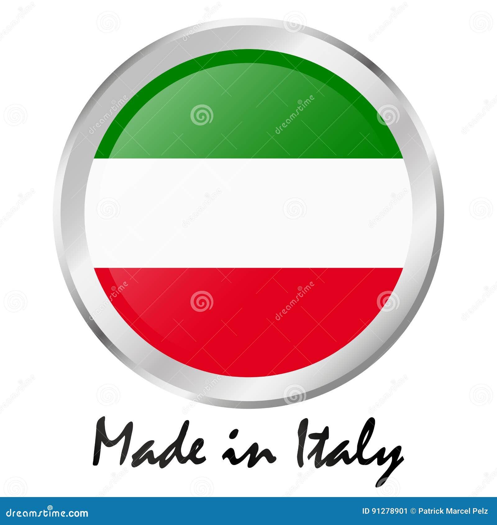 Skyddsremsa av kvalitet som GÖRAS I ITALIEN