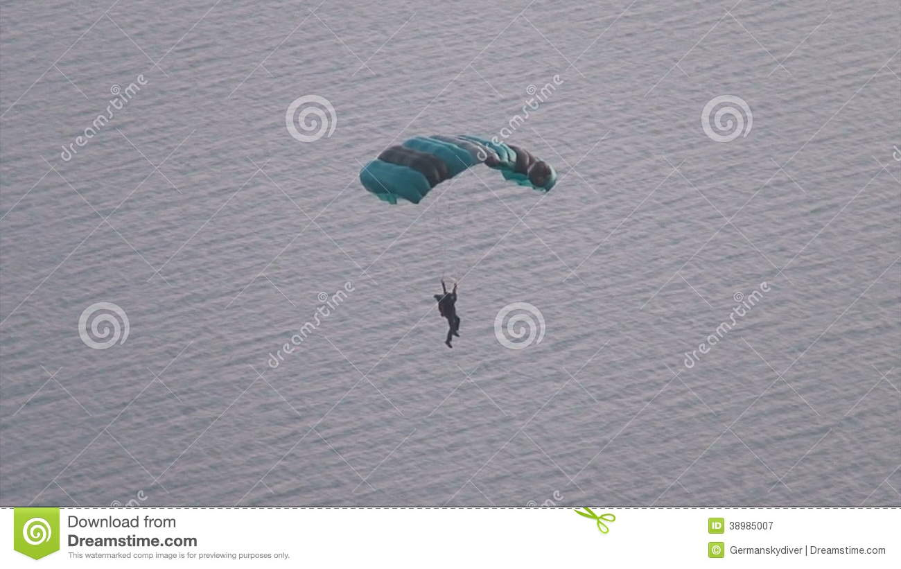 Skydiving video  stock video  Video of sport, moving - 38985007