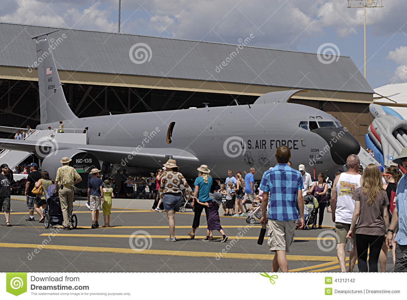 fairchild air force base chatrooms Air force medical service, afms, trusted care anywhere.