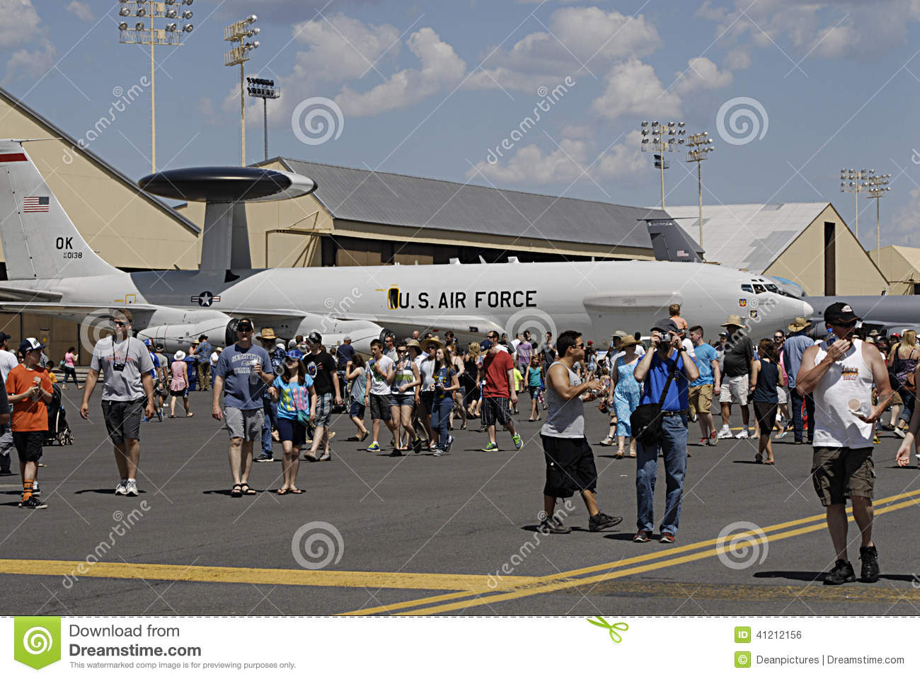 fairchild air force base lesbian singles Fairchild air force base dating became increasingly more difficult because i was i was introduced to an underground social network for lesbian.