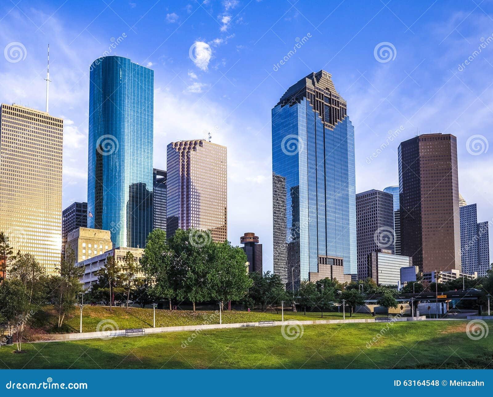 Used cars in Dallas