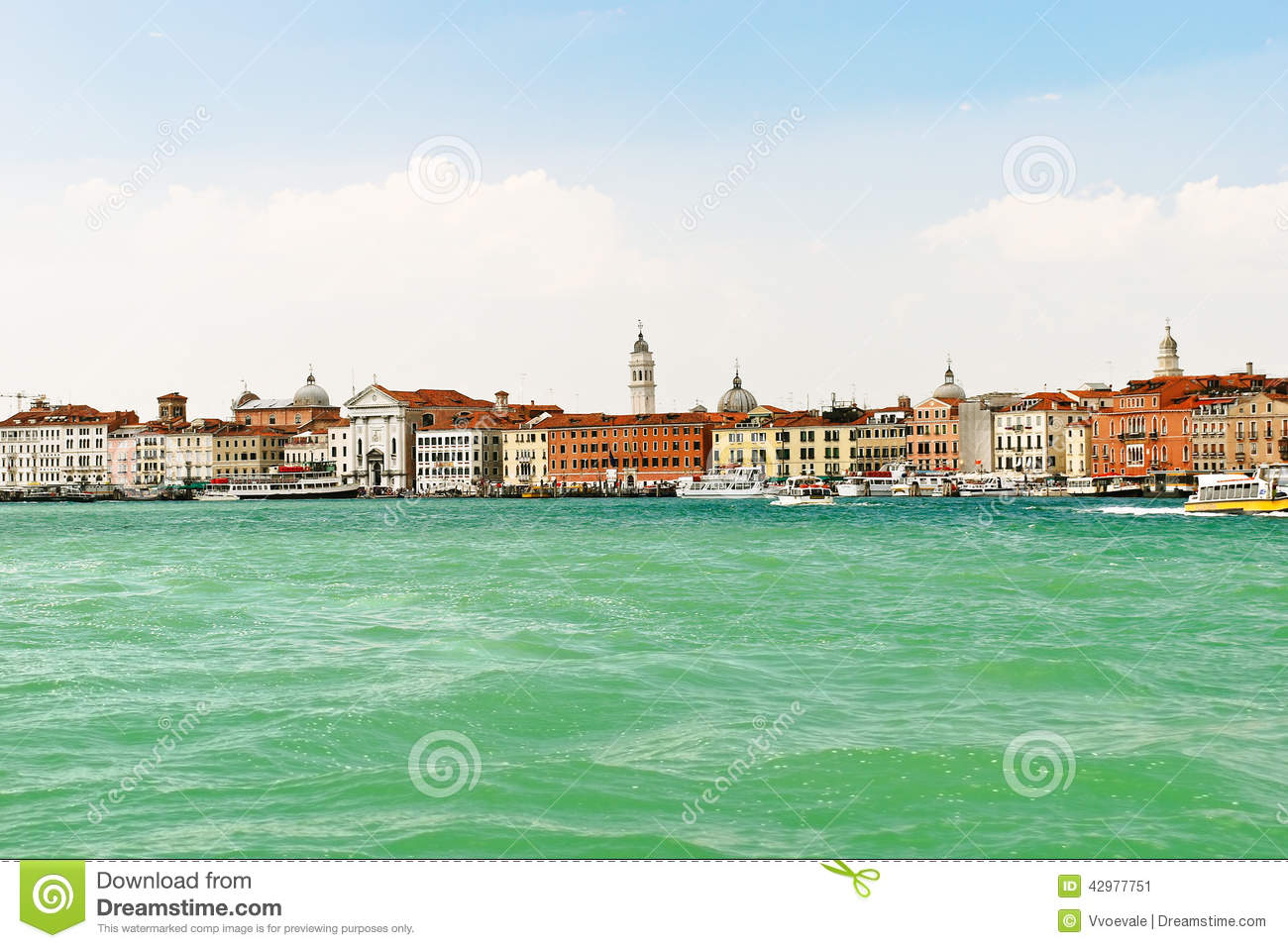 venice a lagoon city essay This excursion aims to see a different side of venice and get away from the hustle and bustle of the city explore the venice lagoon by bike tour departs.