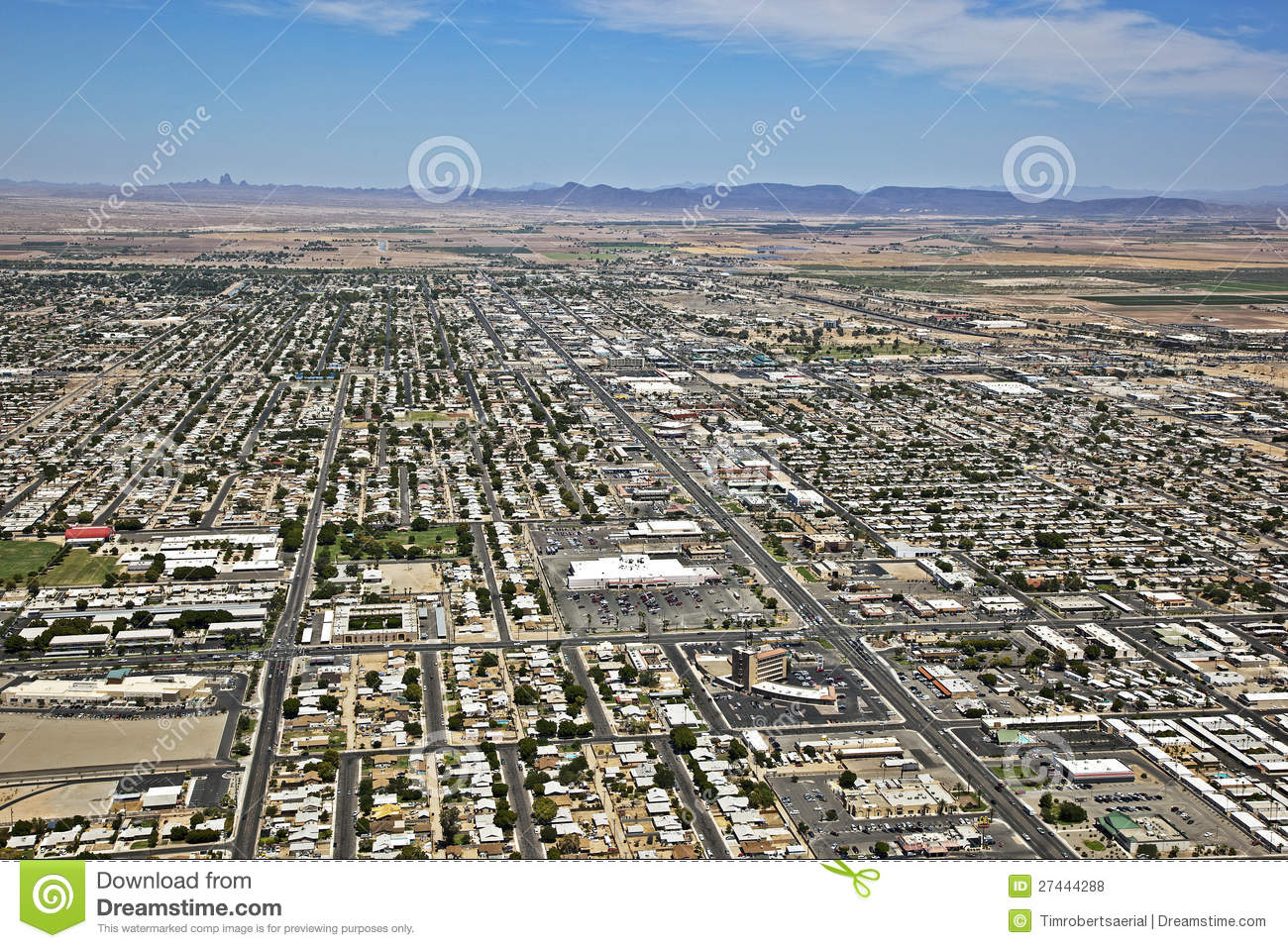 colorado map in usa with Royalty Free Stock Photos Skyline Yuma Arizona Image27444288 on Montana Lakes Are The Best together with Area Map likewise Cudillero asturias spain 13627 besides Walmart Gunnison Colorado Co Usa likewise 29139521910.