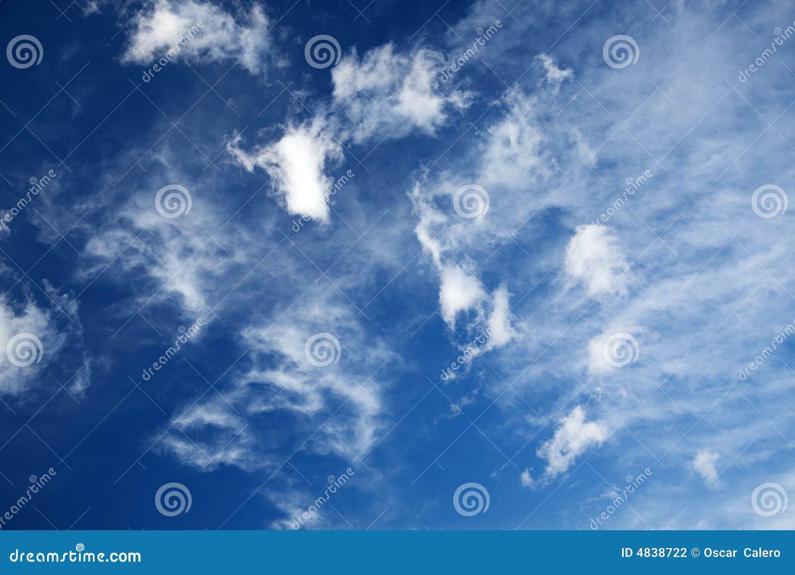 Skyscape 2