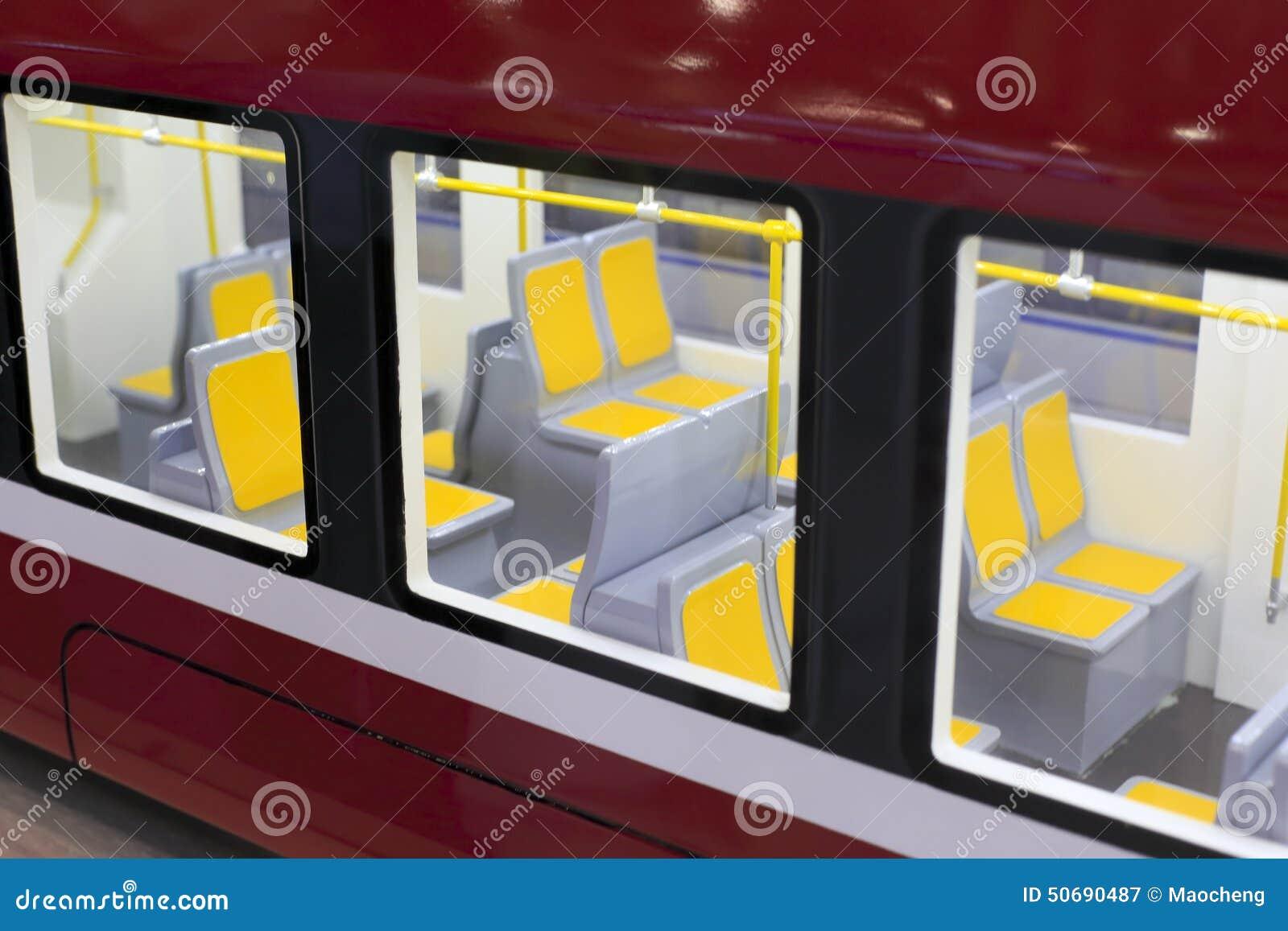 Download Skytrain隔间 库存图片. 图片 包括有 未来派, 栏杆, 运输, 迅速, 培训, 设计, 现代, 乘客 - 50690487
