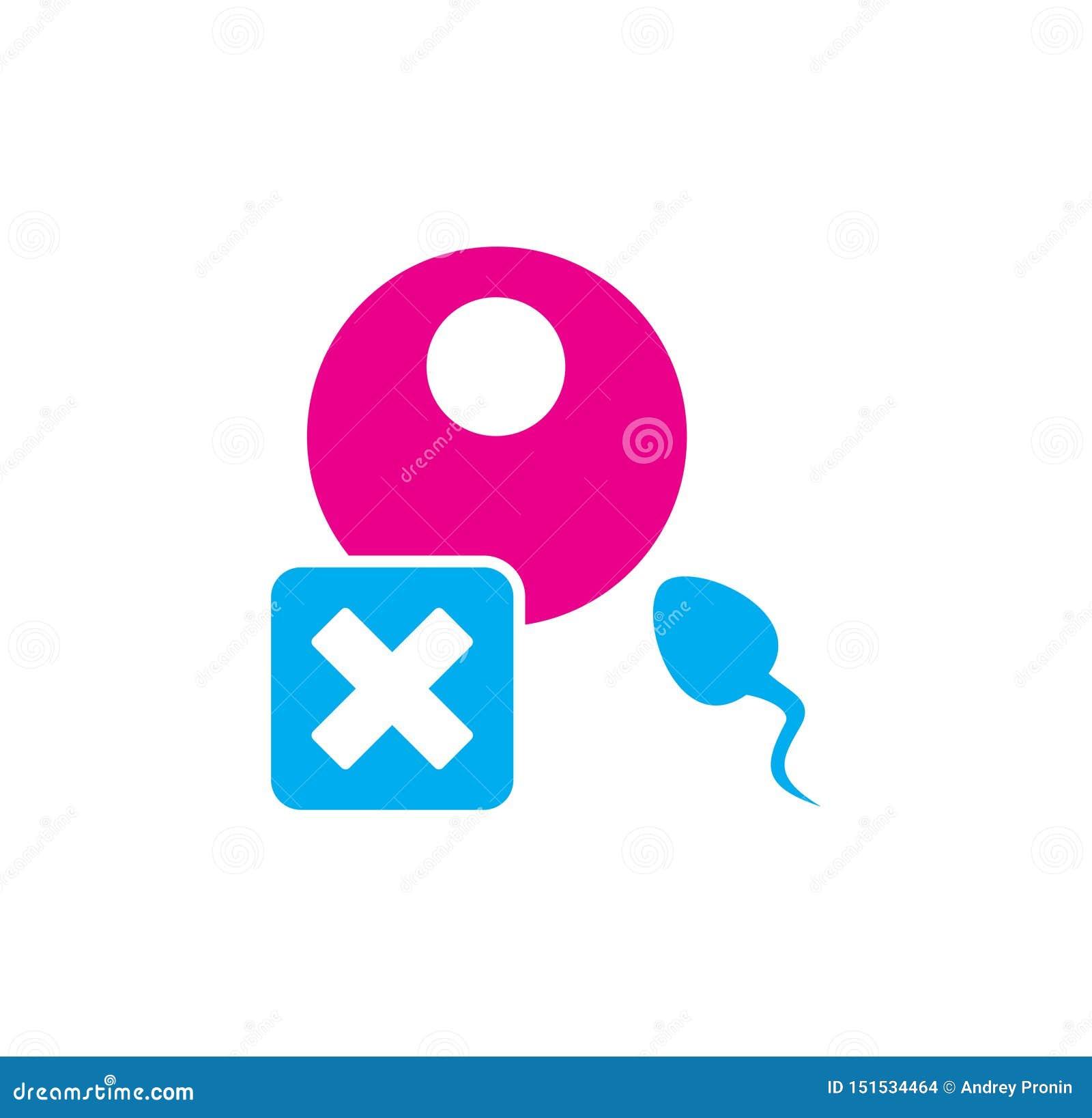 Släkt symbol för reproduktion på bakgrund för diagram och rengöringsdukdesign enkel terminal f?r flygplanillustration Internetbeg