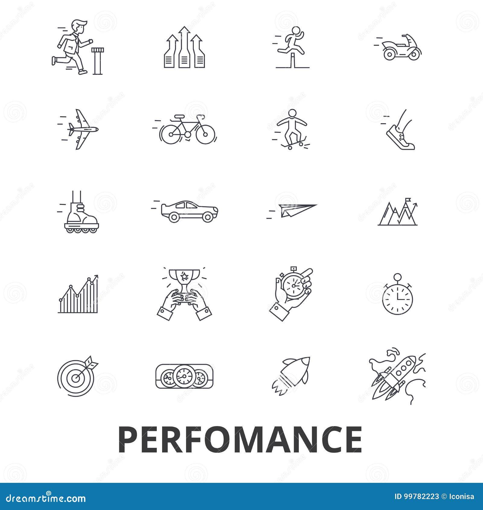 Släkta symboler för kapacitet