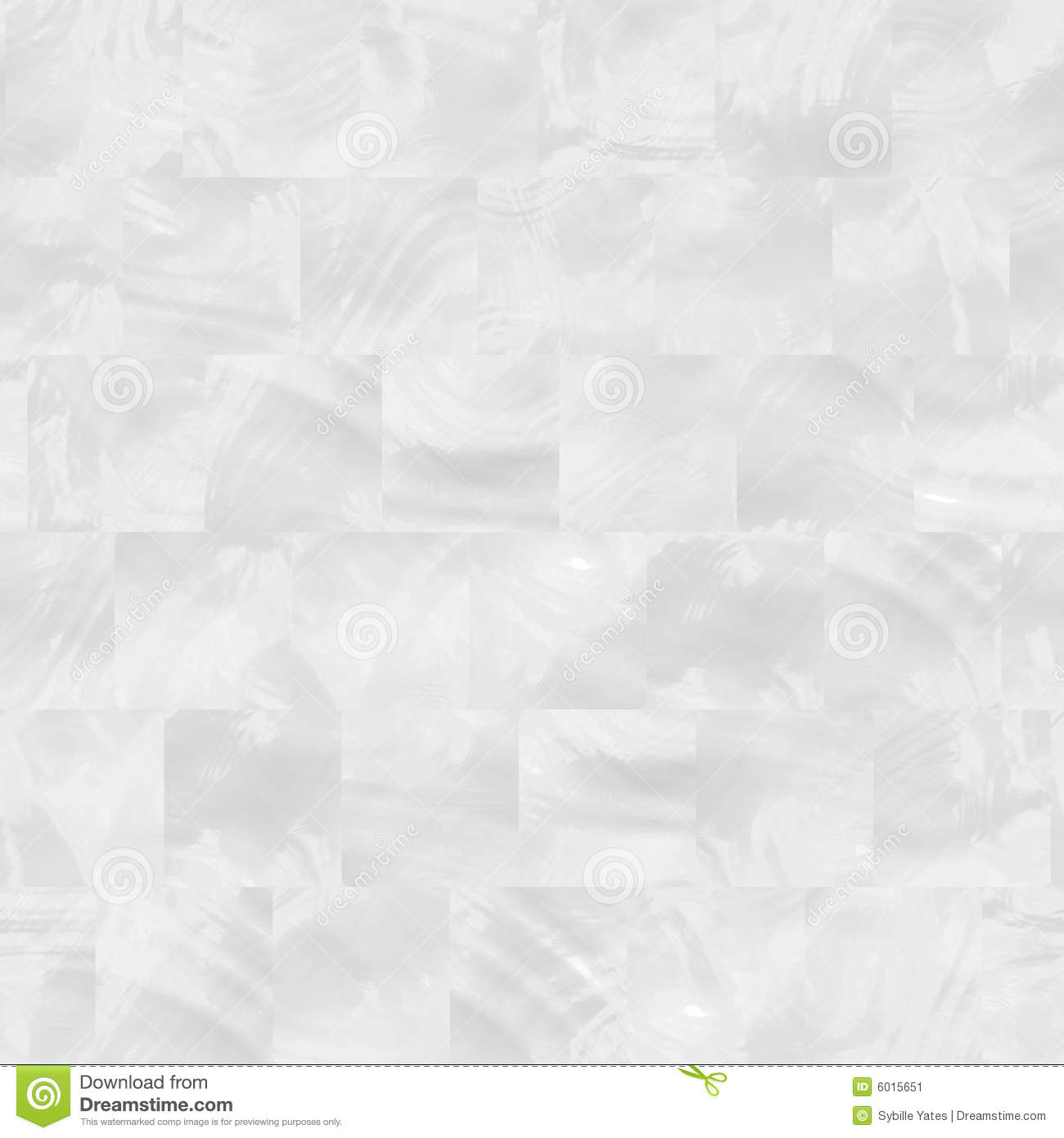 Sl White Ceramic Floor Stock Image Image 6015651