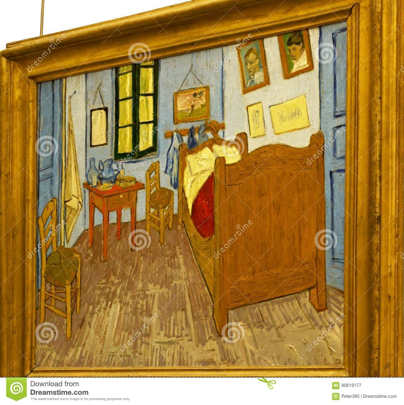 https://thumbs.dreamstime.com/z/slaapkamer-arles-90619177.jpg